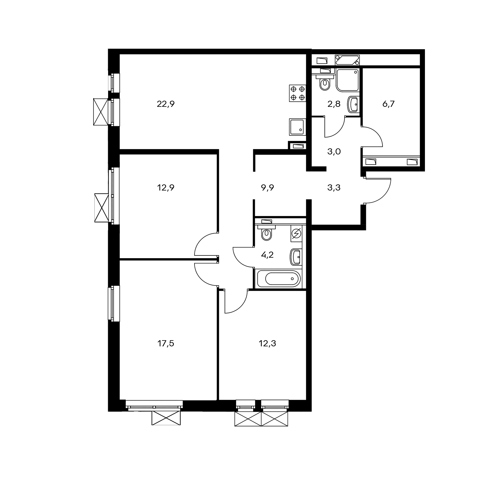3EL23_10.8-1_2
