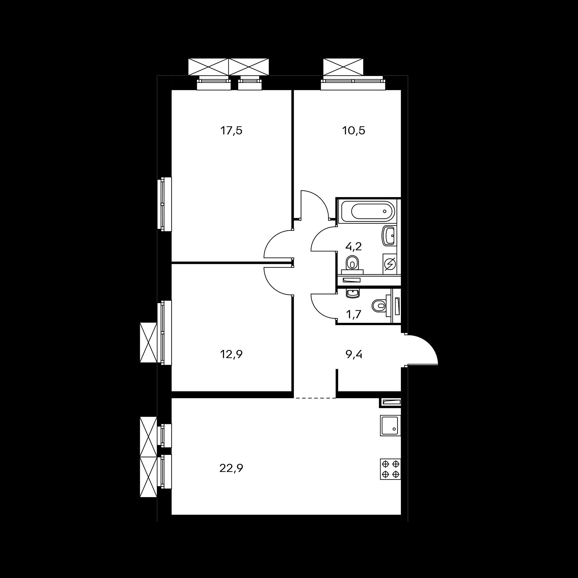 3EM21_6.9-1_Т_Z2