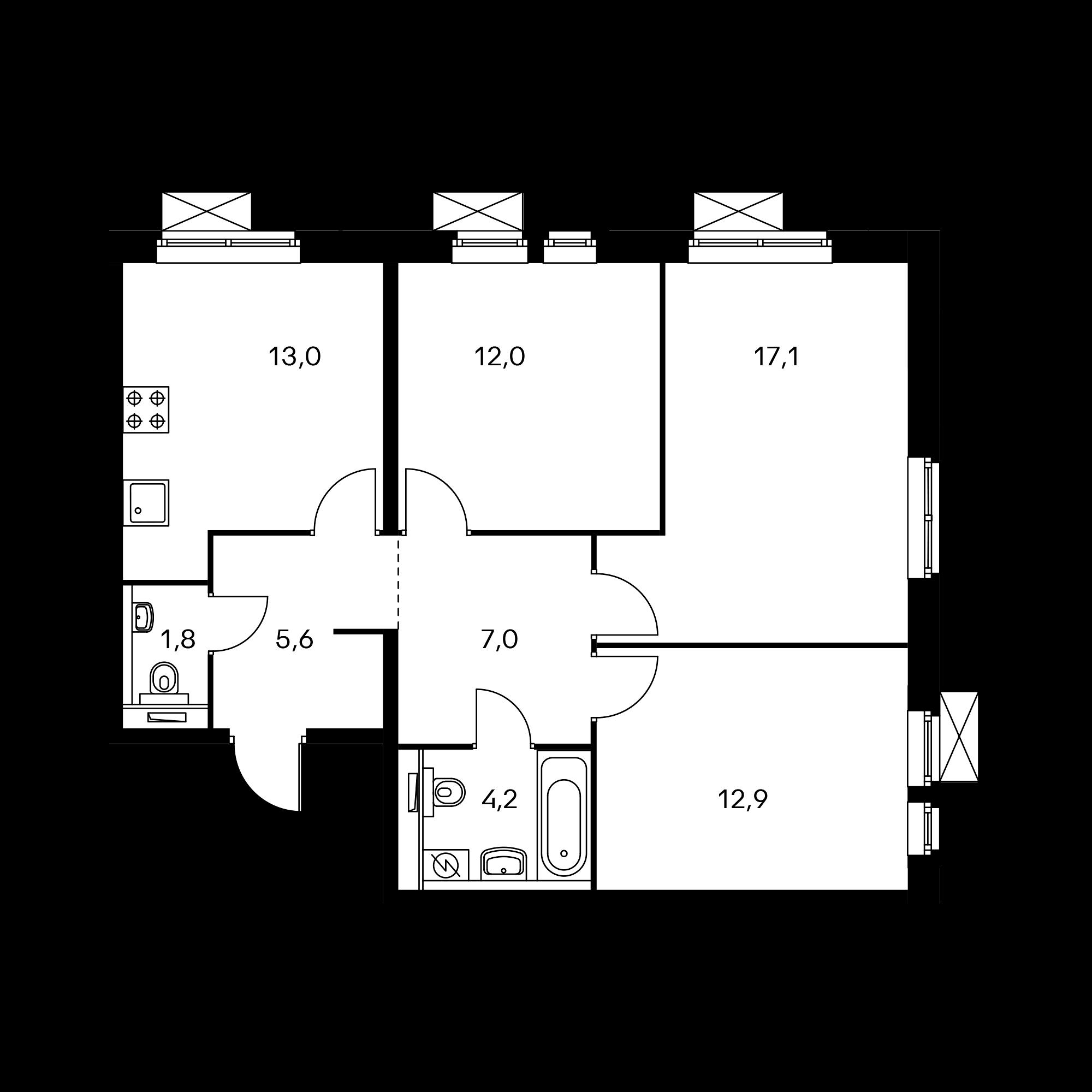3KM24_10.5-1_T_Z1