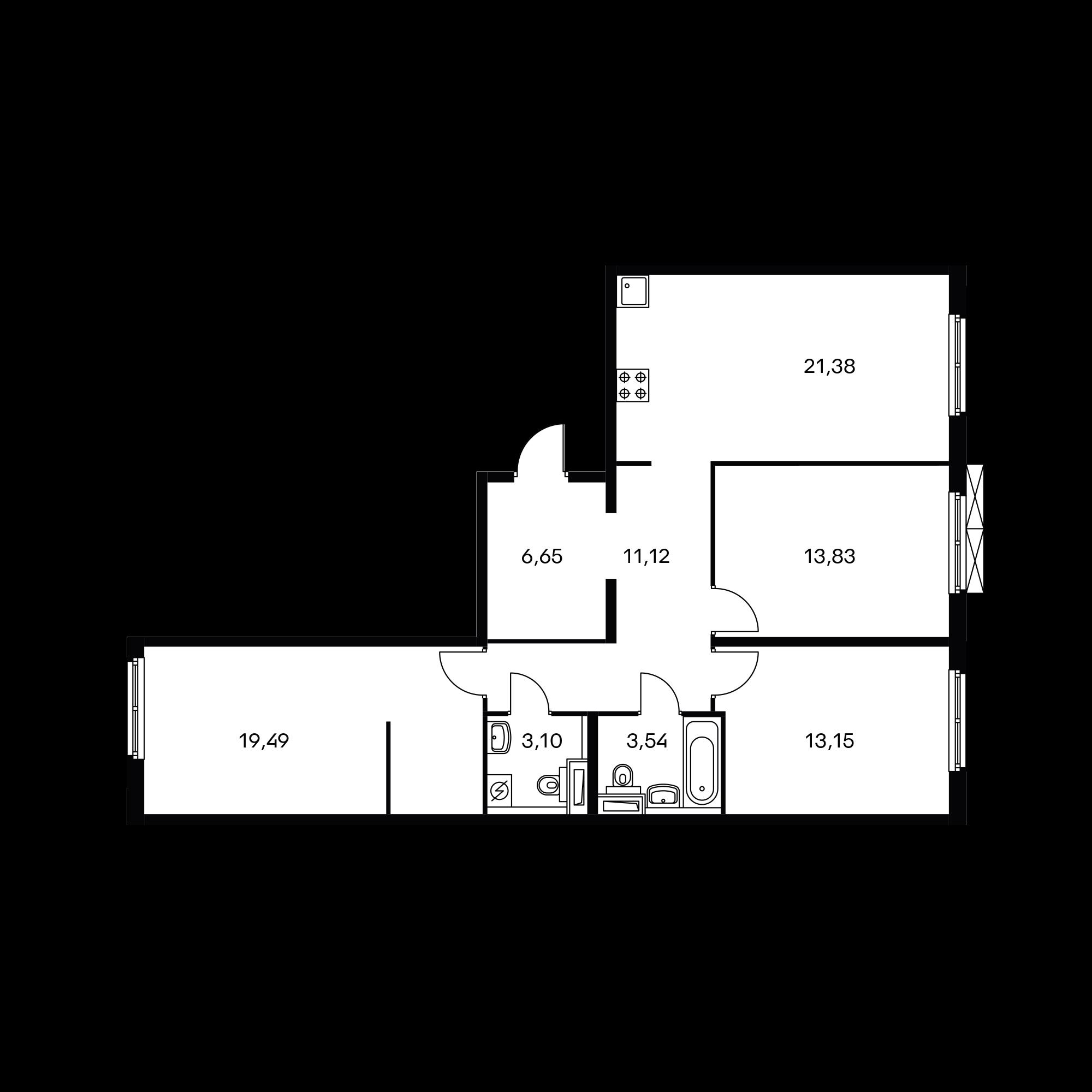 3EL3_10.2-1_S_Z5