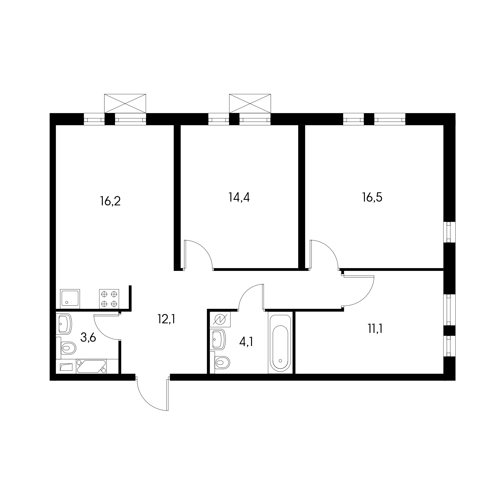 3-1_2(3)