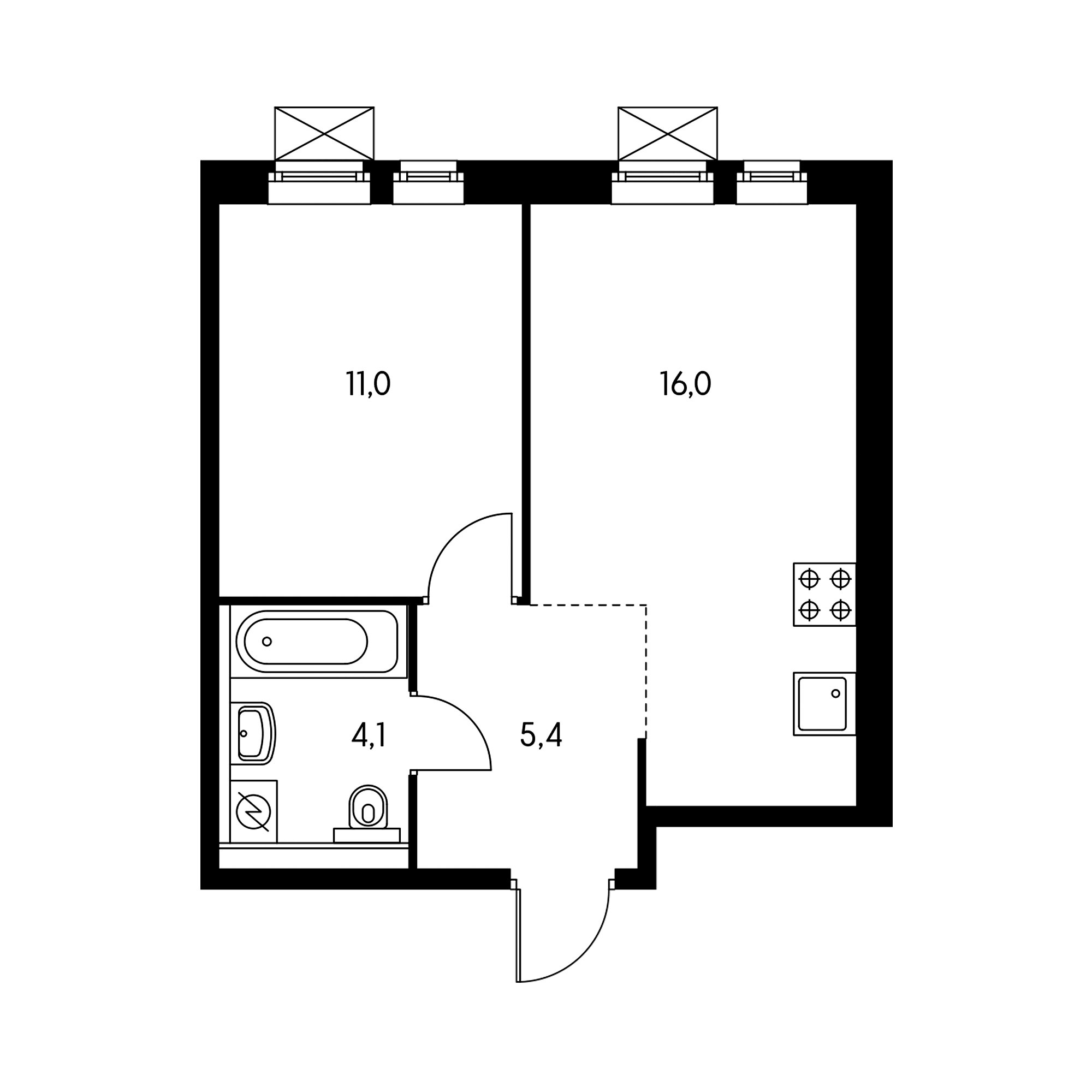 1ES4_6.3-2_S_Z