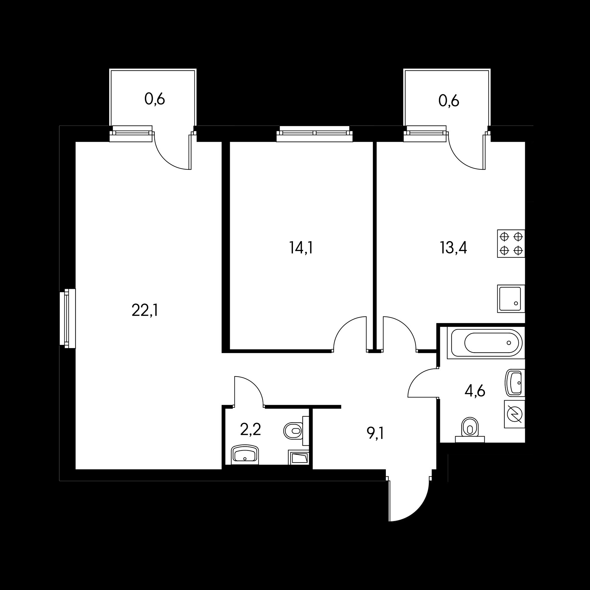 2KL6_B2