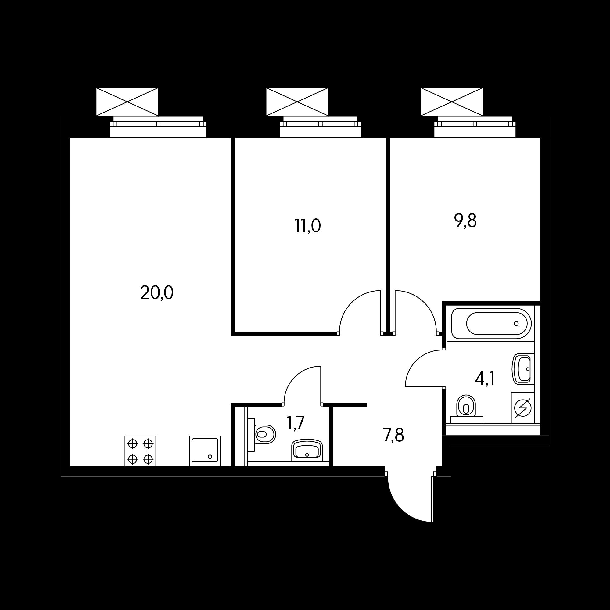 2EM7_9.3-1_Z