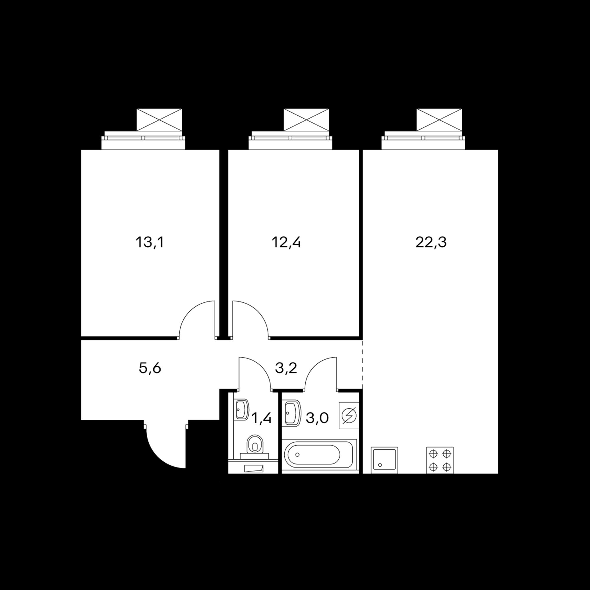 2EM5_9.6-1