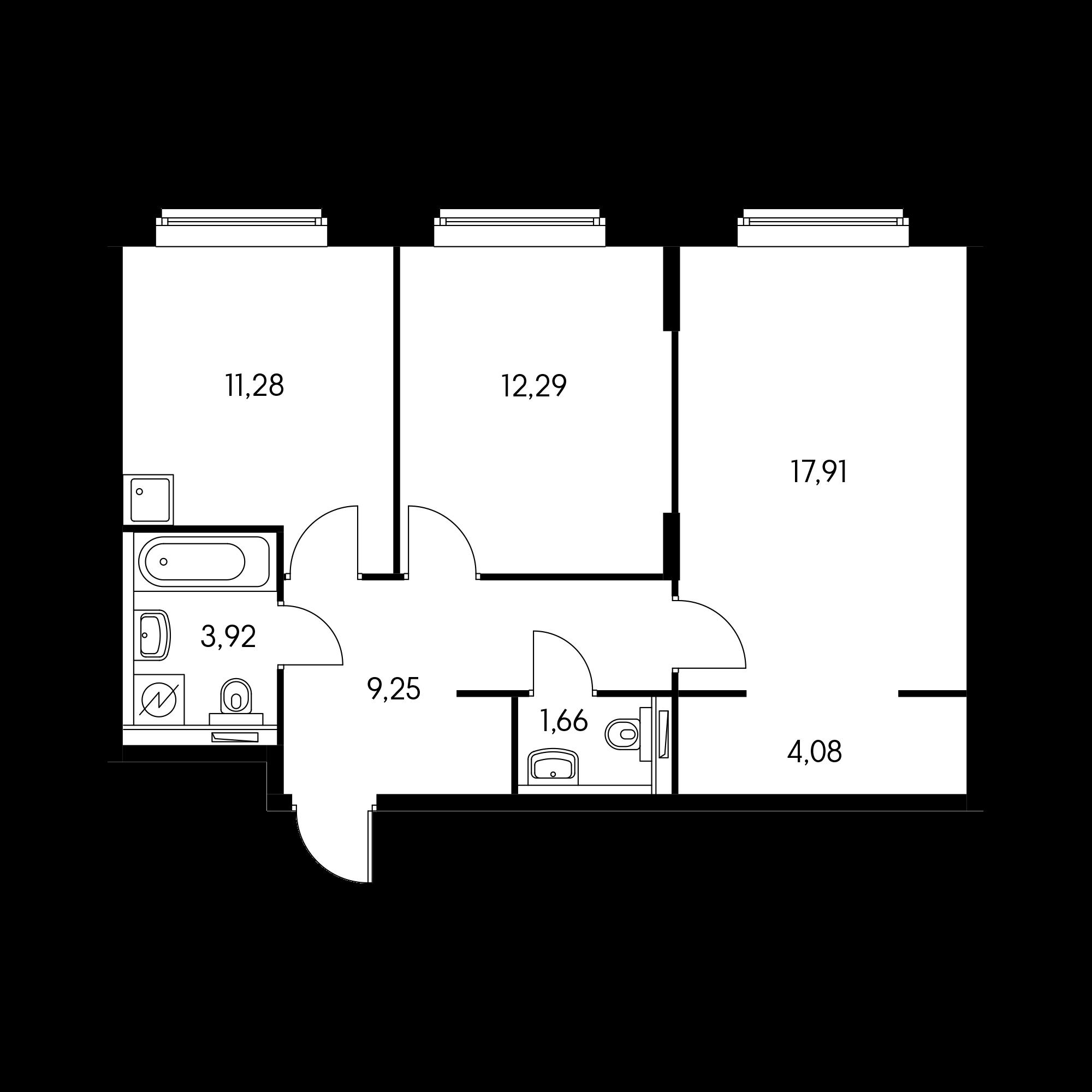 2KM6_10.2-1_A