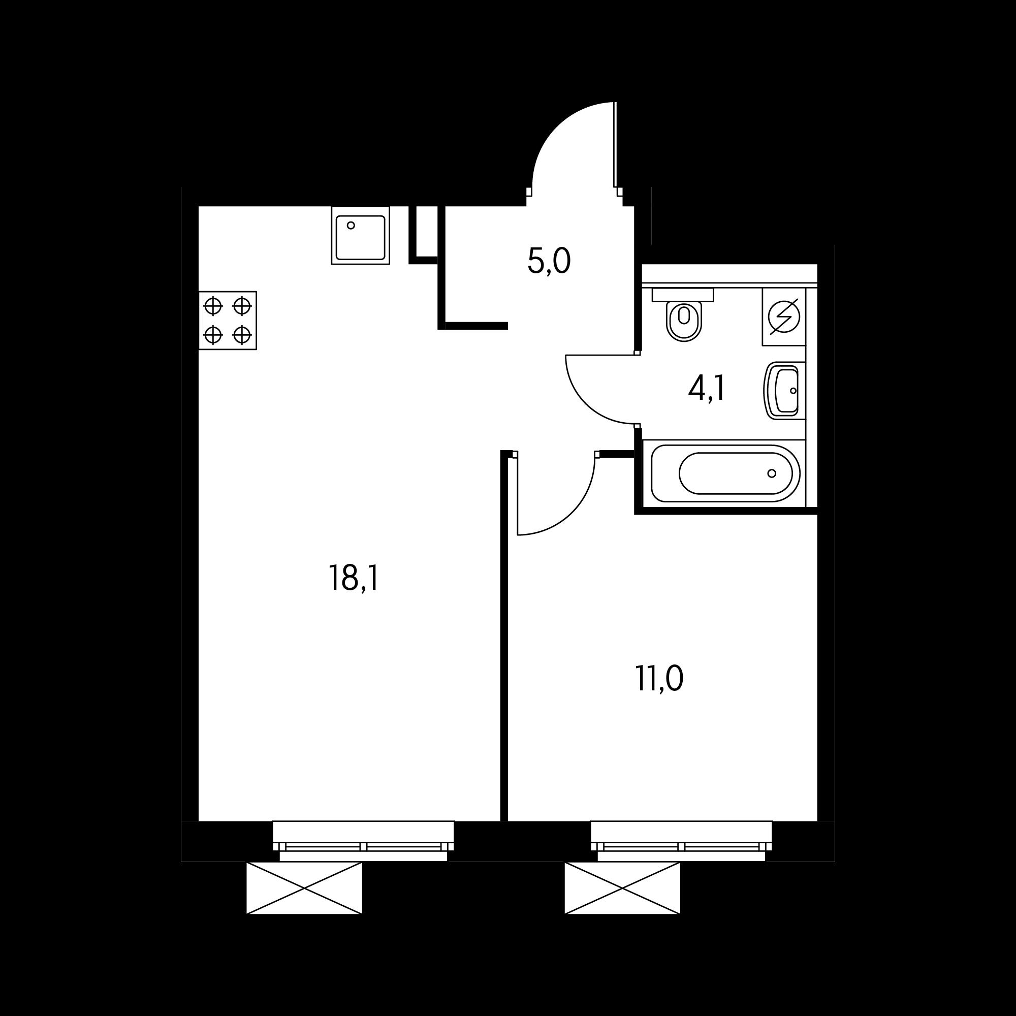 1EM5_6.6-1*