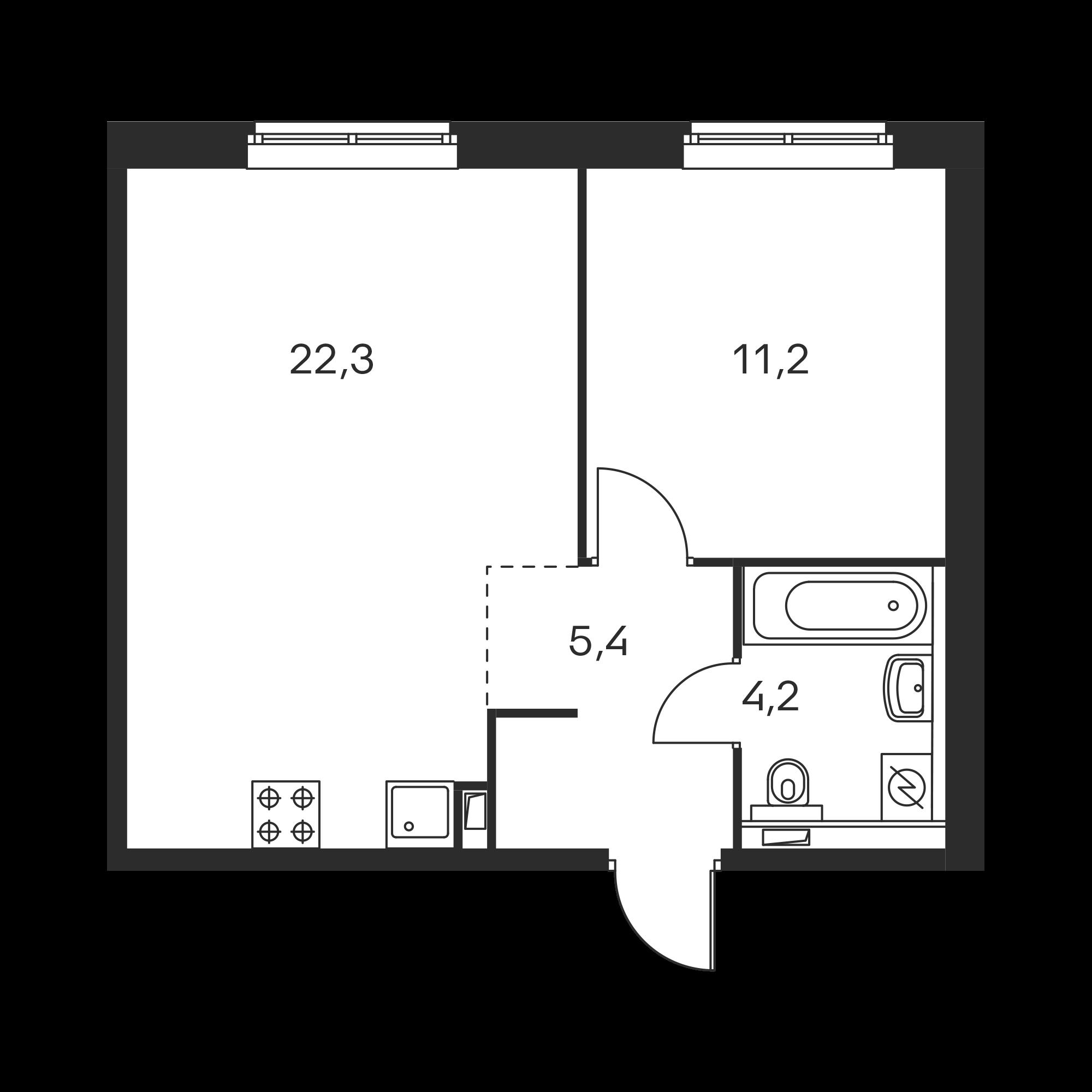 1EL5_7.5-1_S_А
