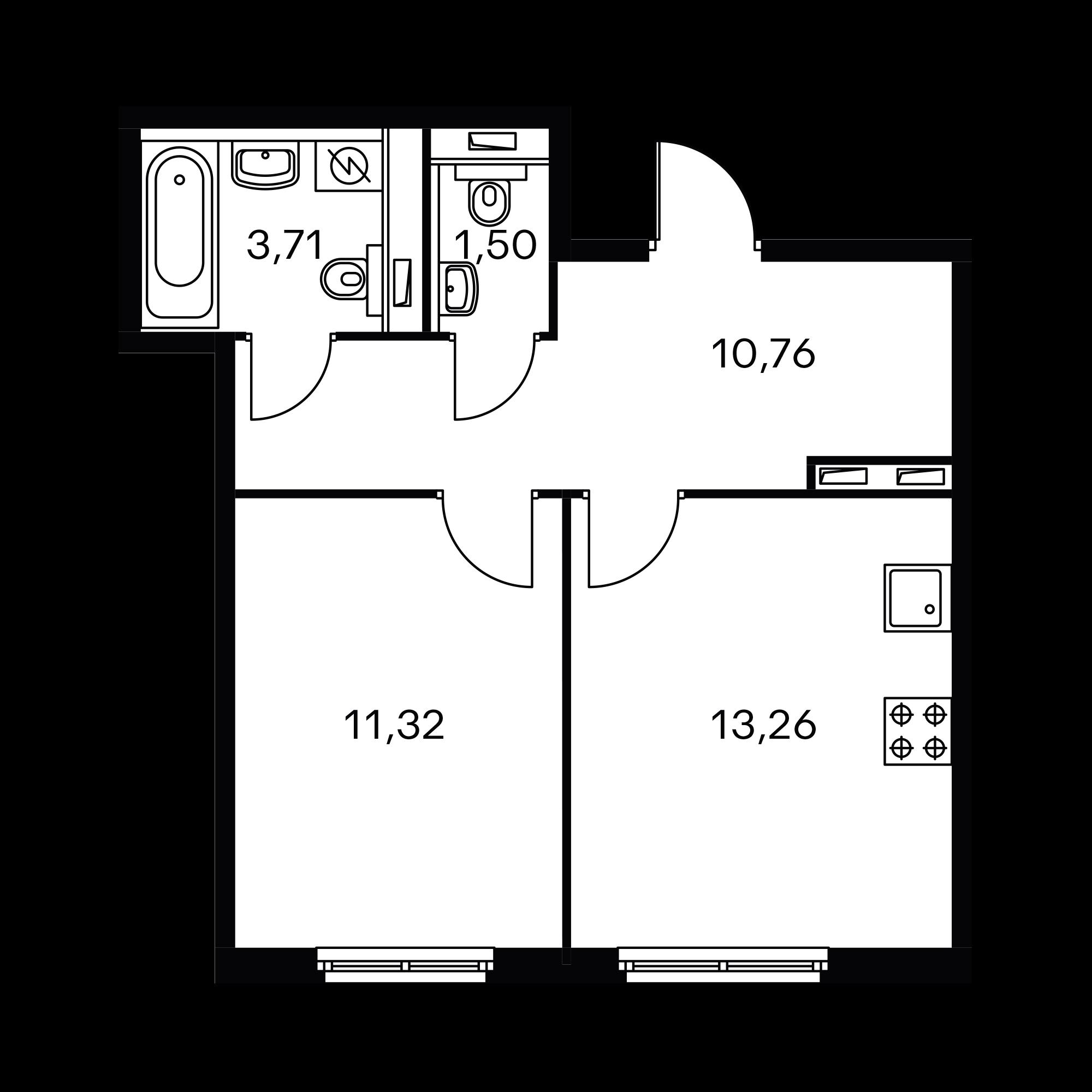 1KM1_6.6-1_S_A