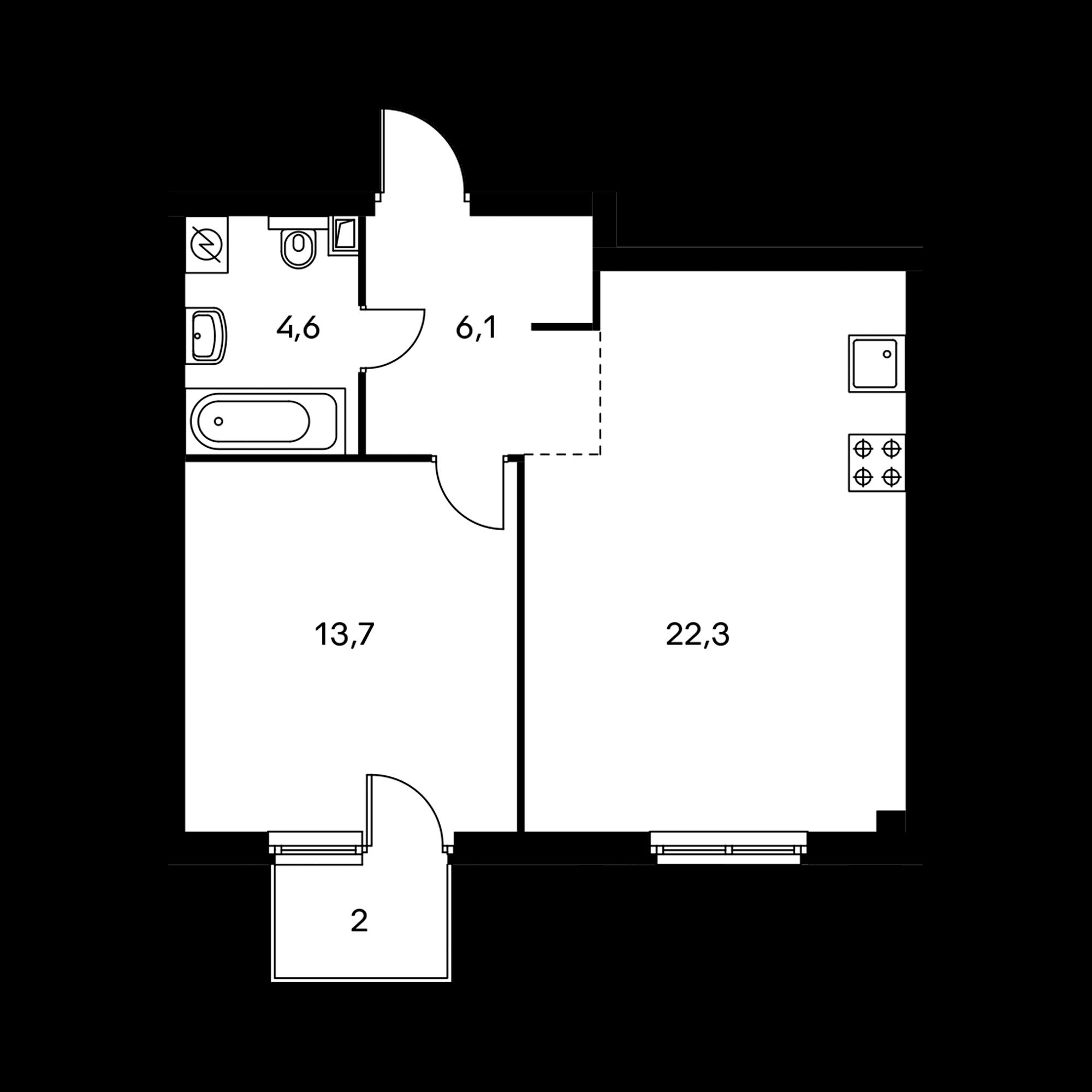 1EL3_7.8-B1
