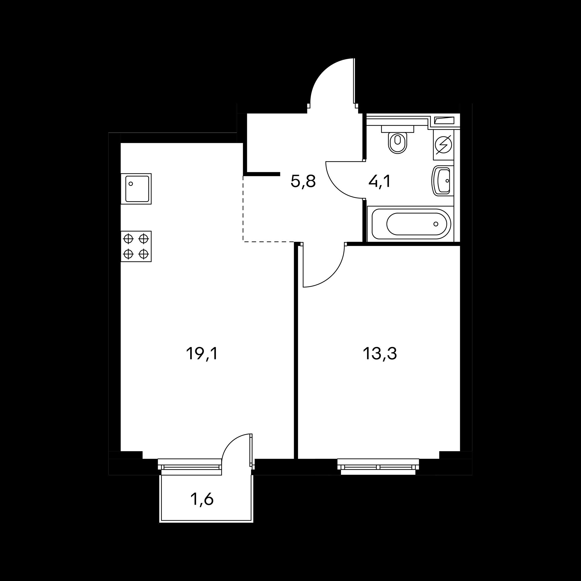1EL3-6.9-1_S_Z_В2