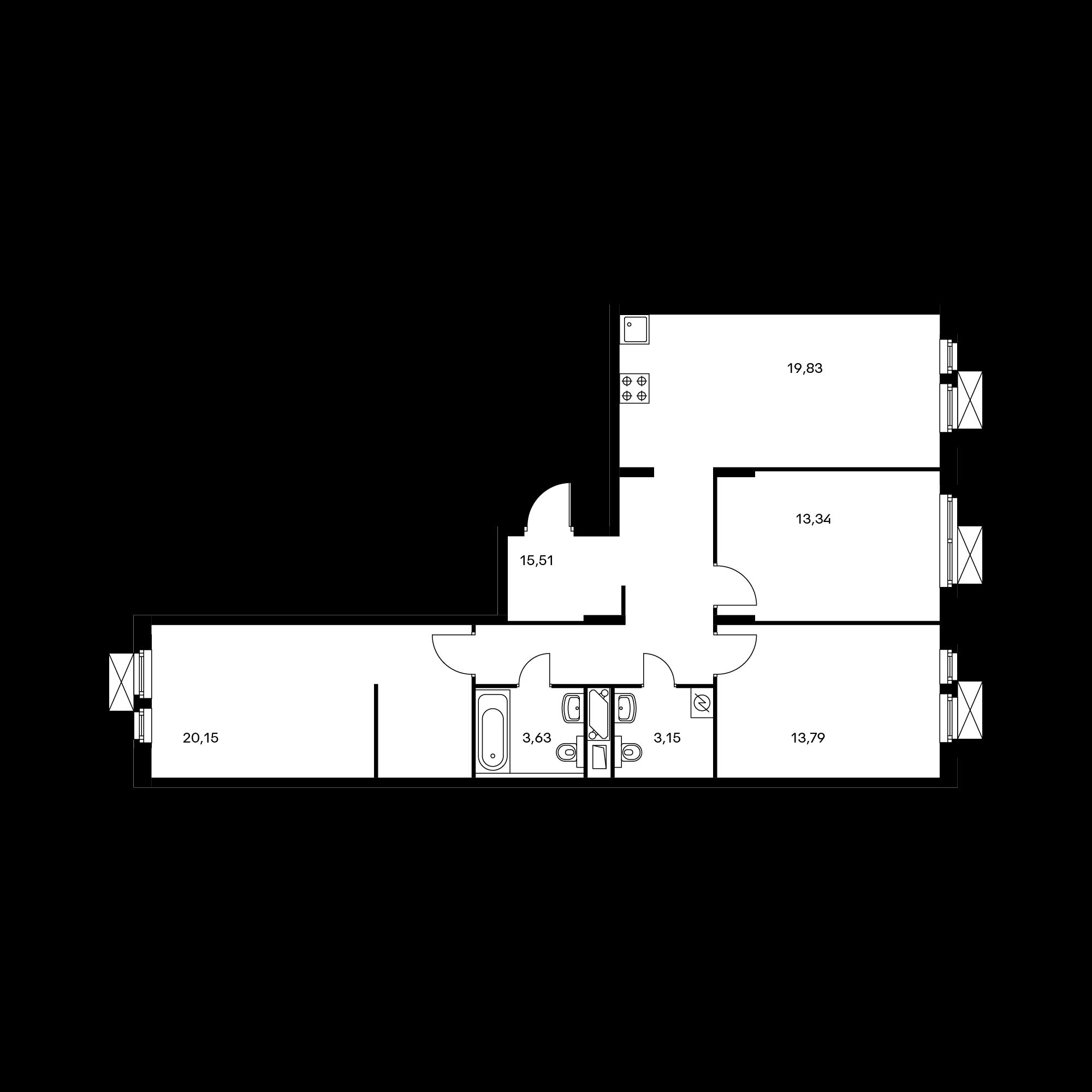 3EL1_9.6_1