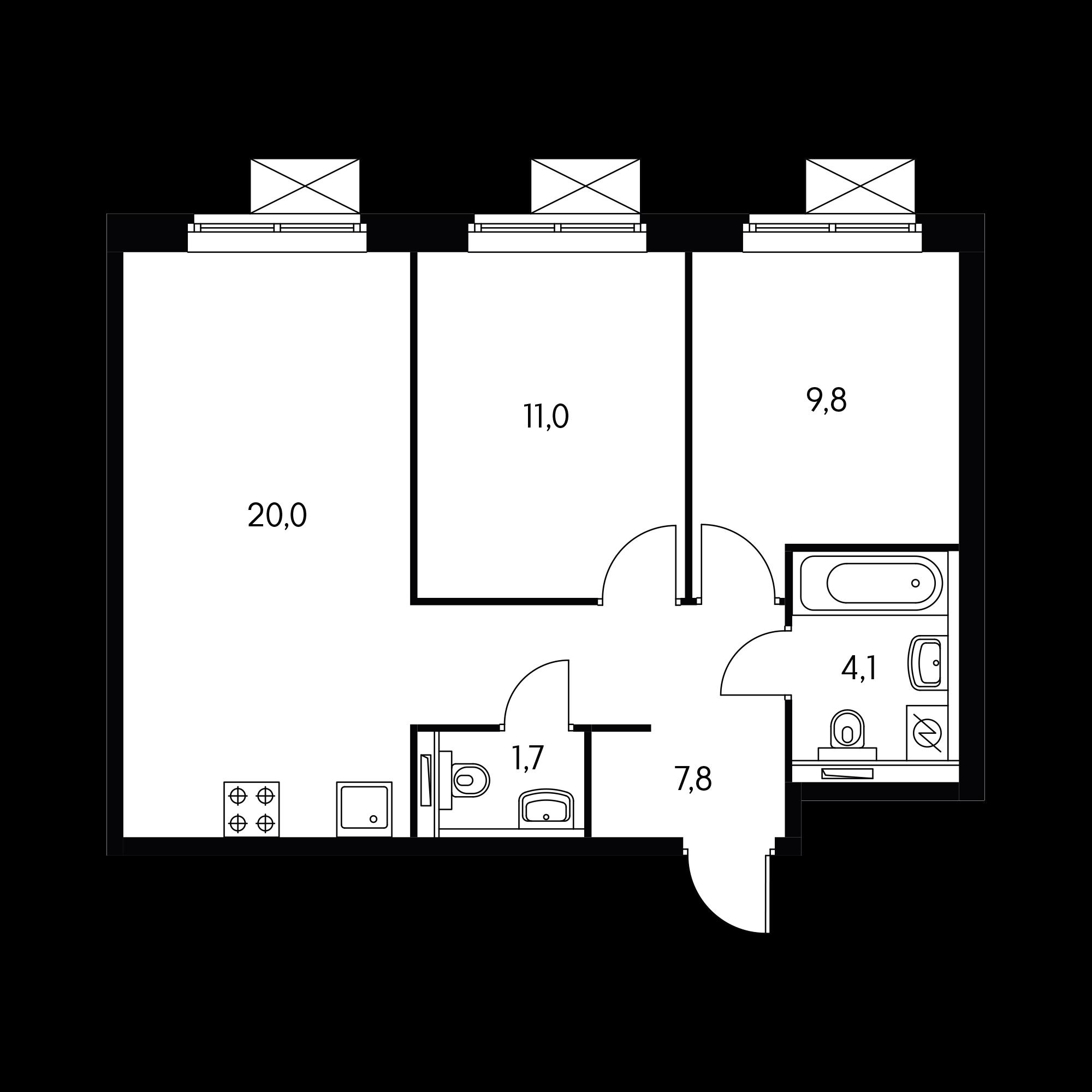 2ES7_9.3-1_S_Z