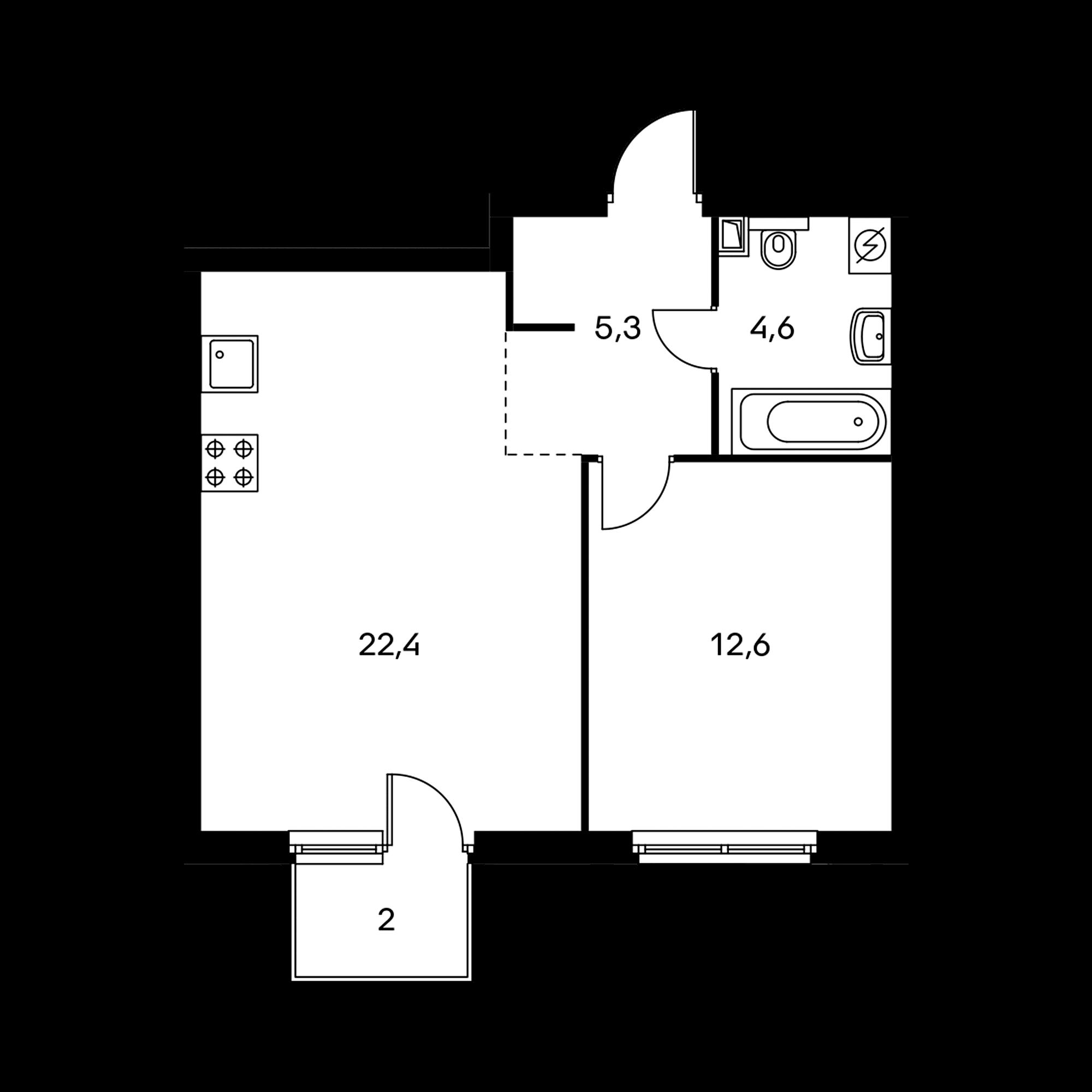 1EL3_7.5-B1