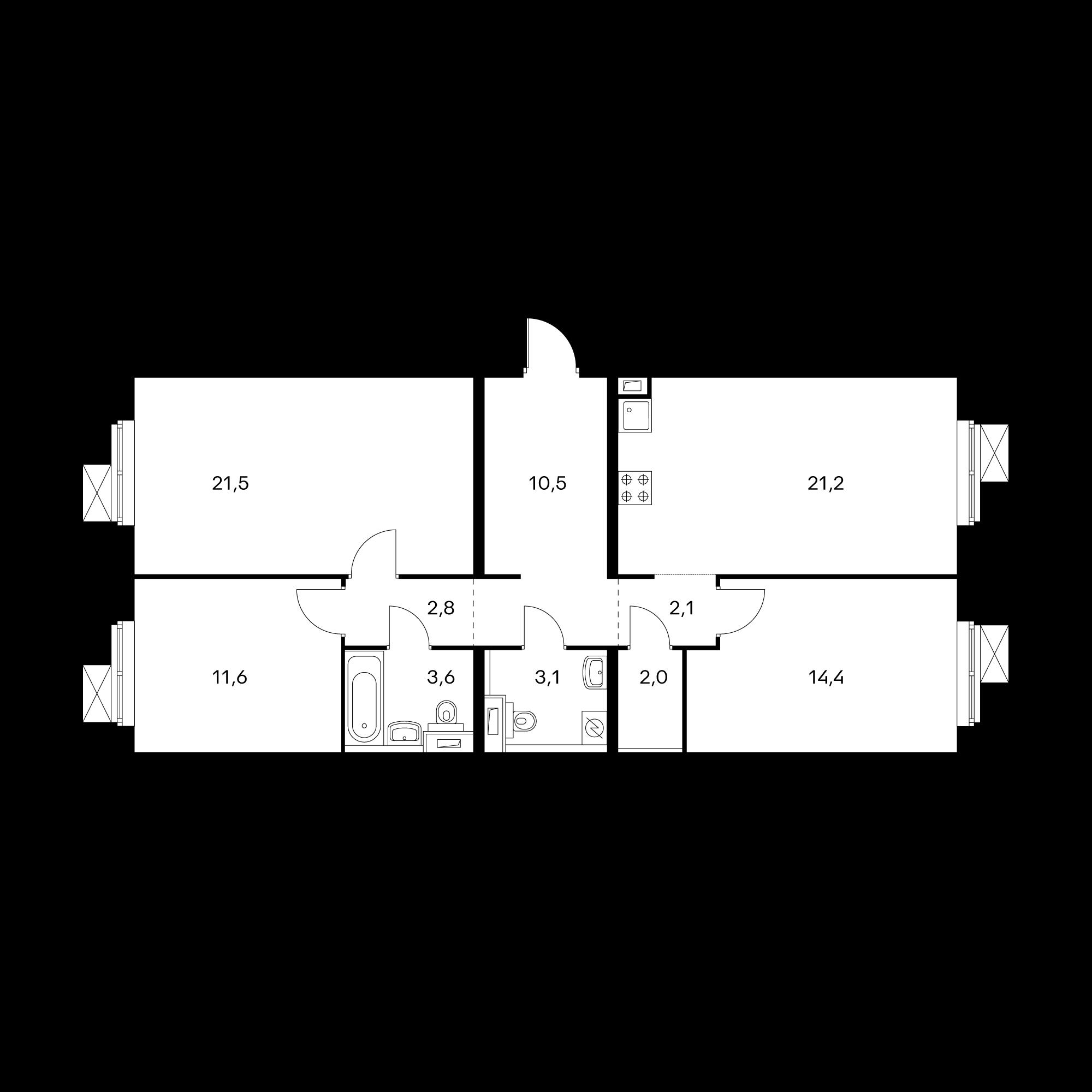 3EL11_6.9-1
