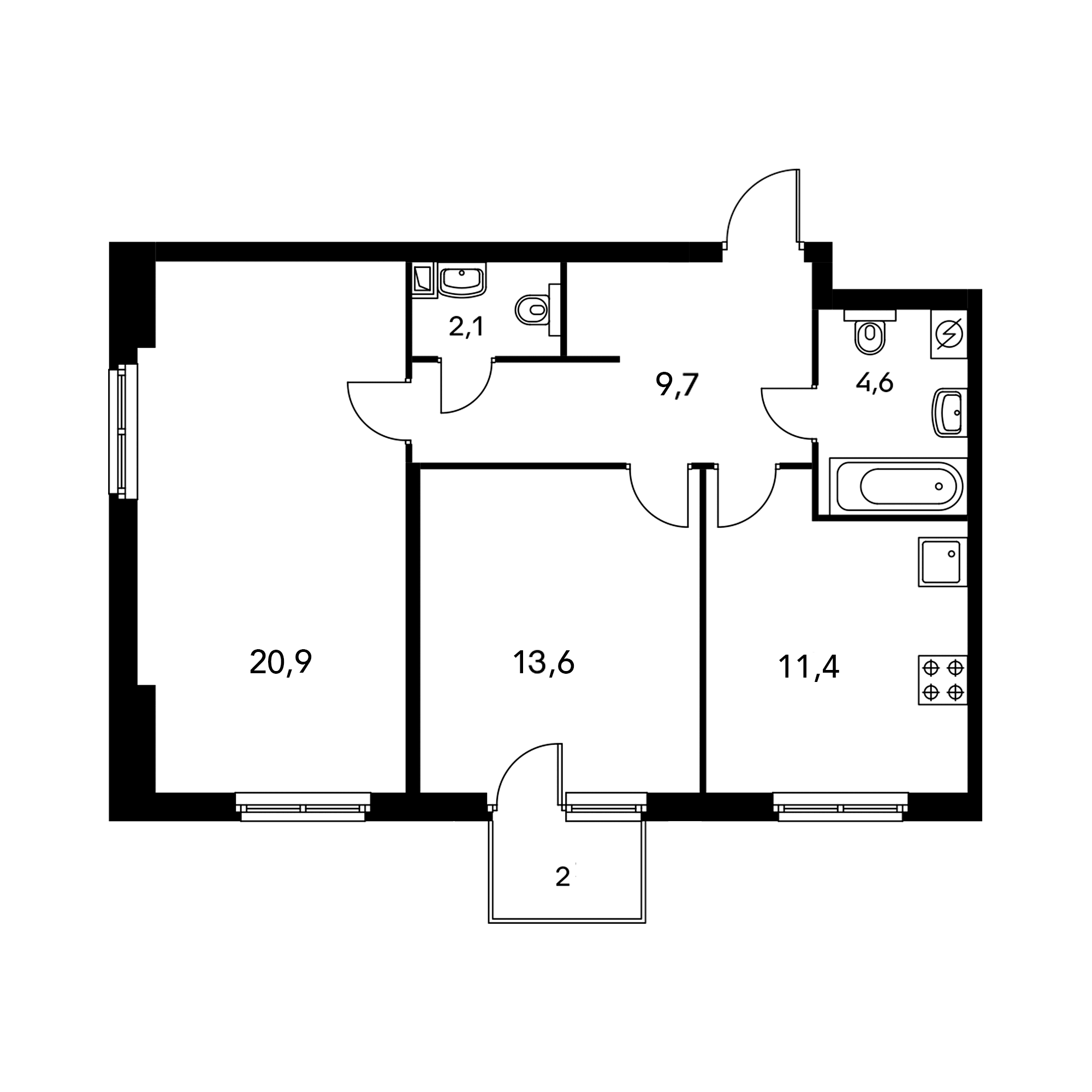 2KM6_10.2-B3