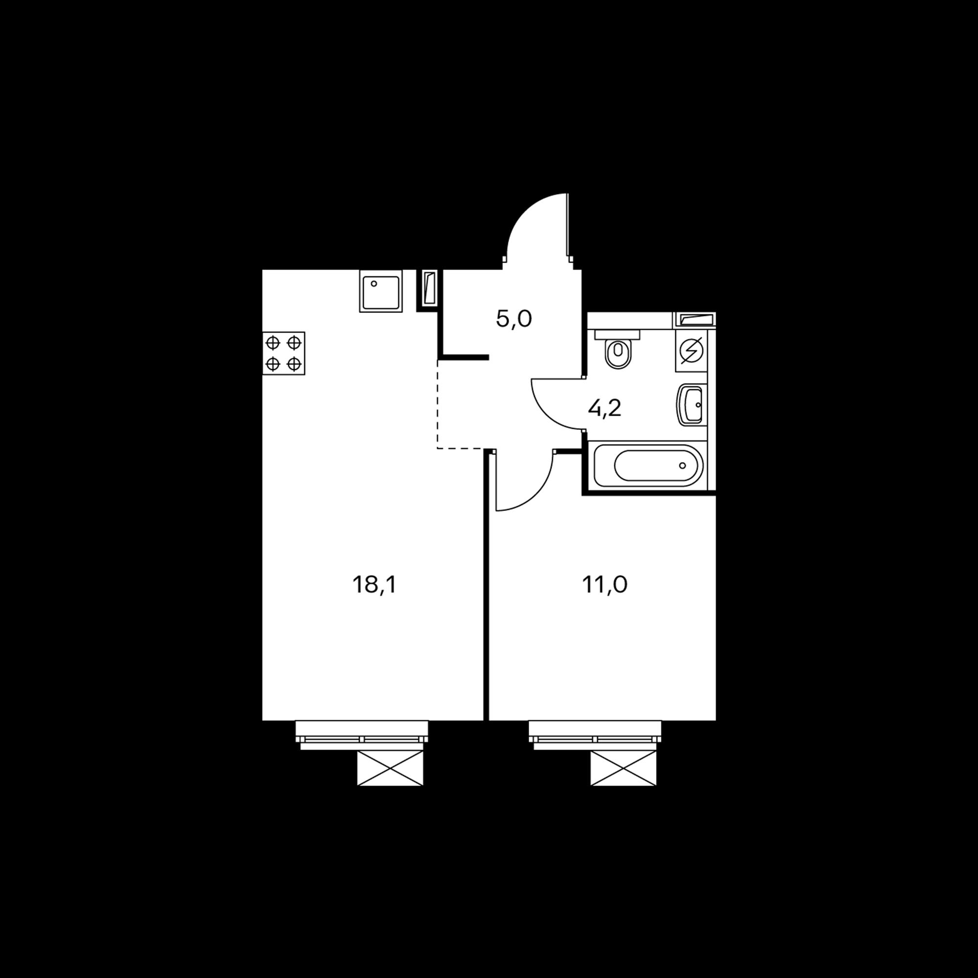 1EM5_6.6-1_S_А