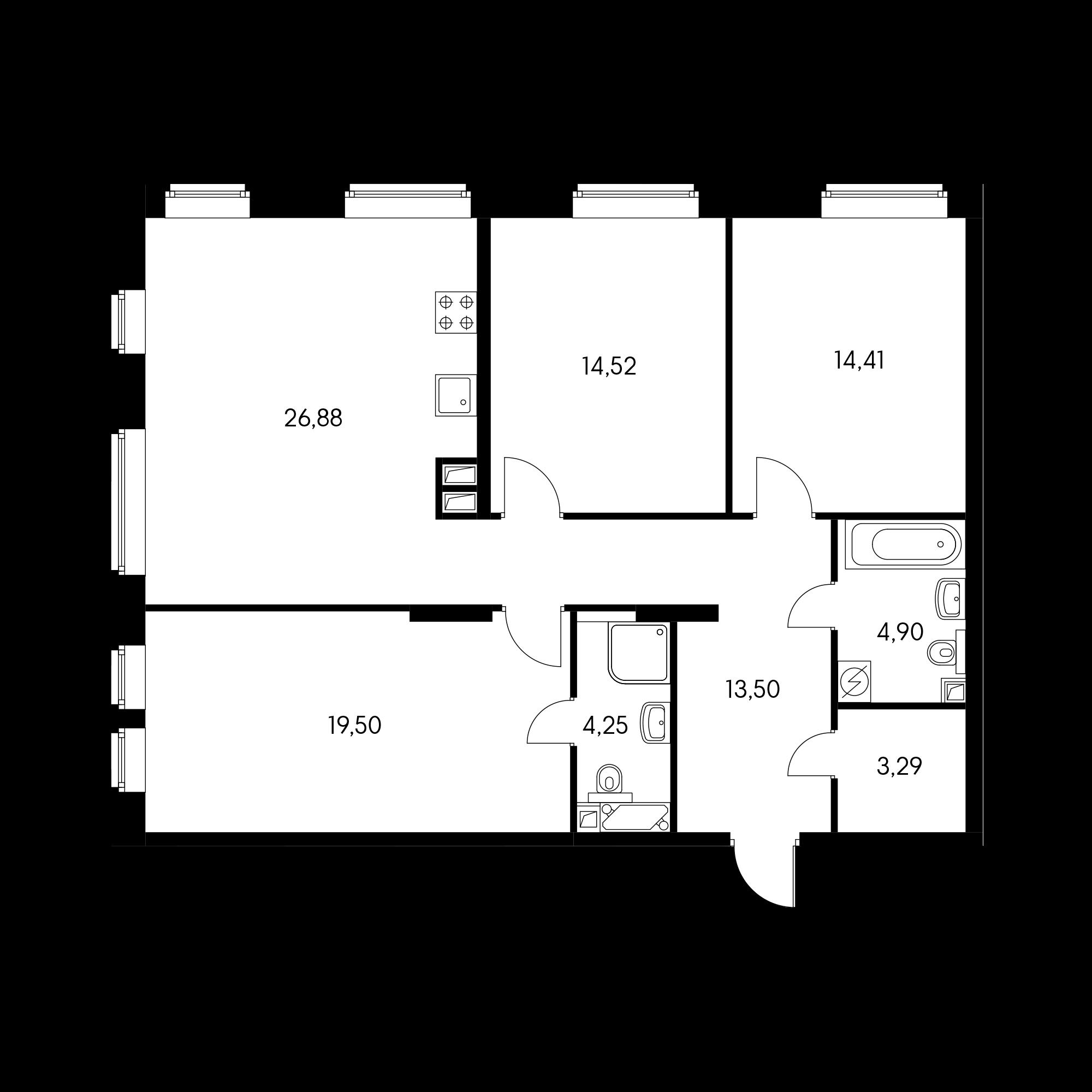3EL3_3