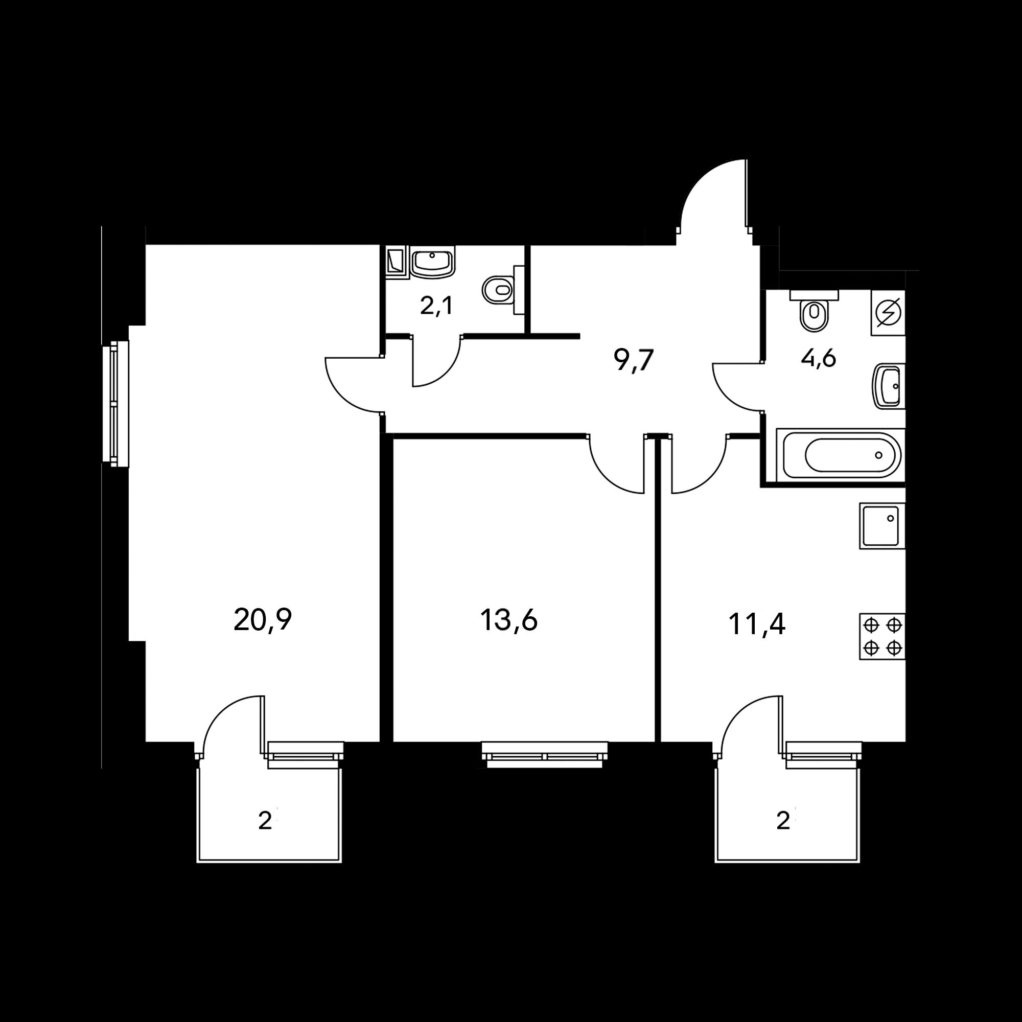 2KM6_10.2-B4
