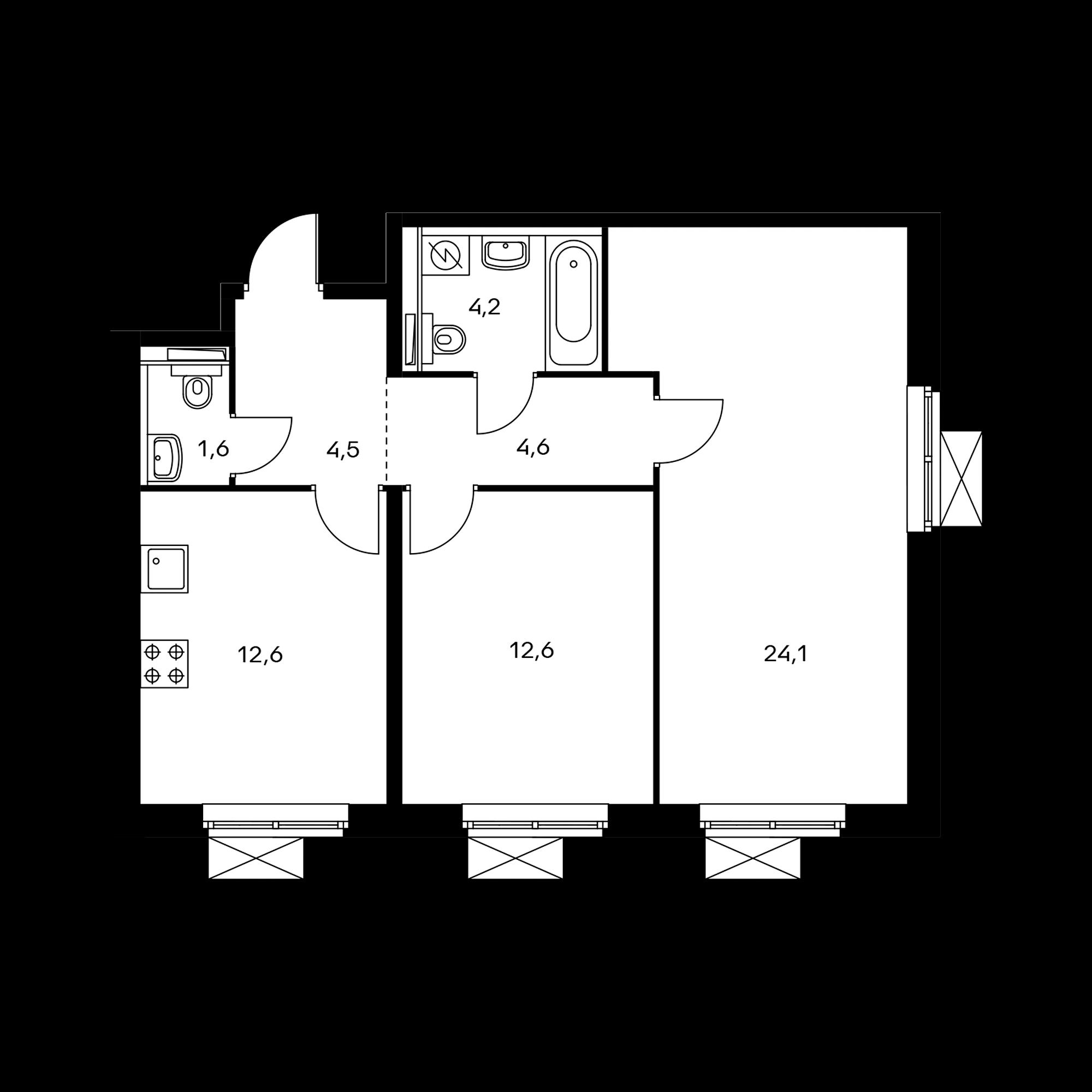 2KL4_9.9-1sz