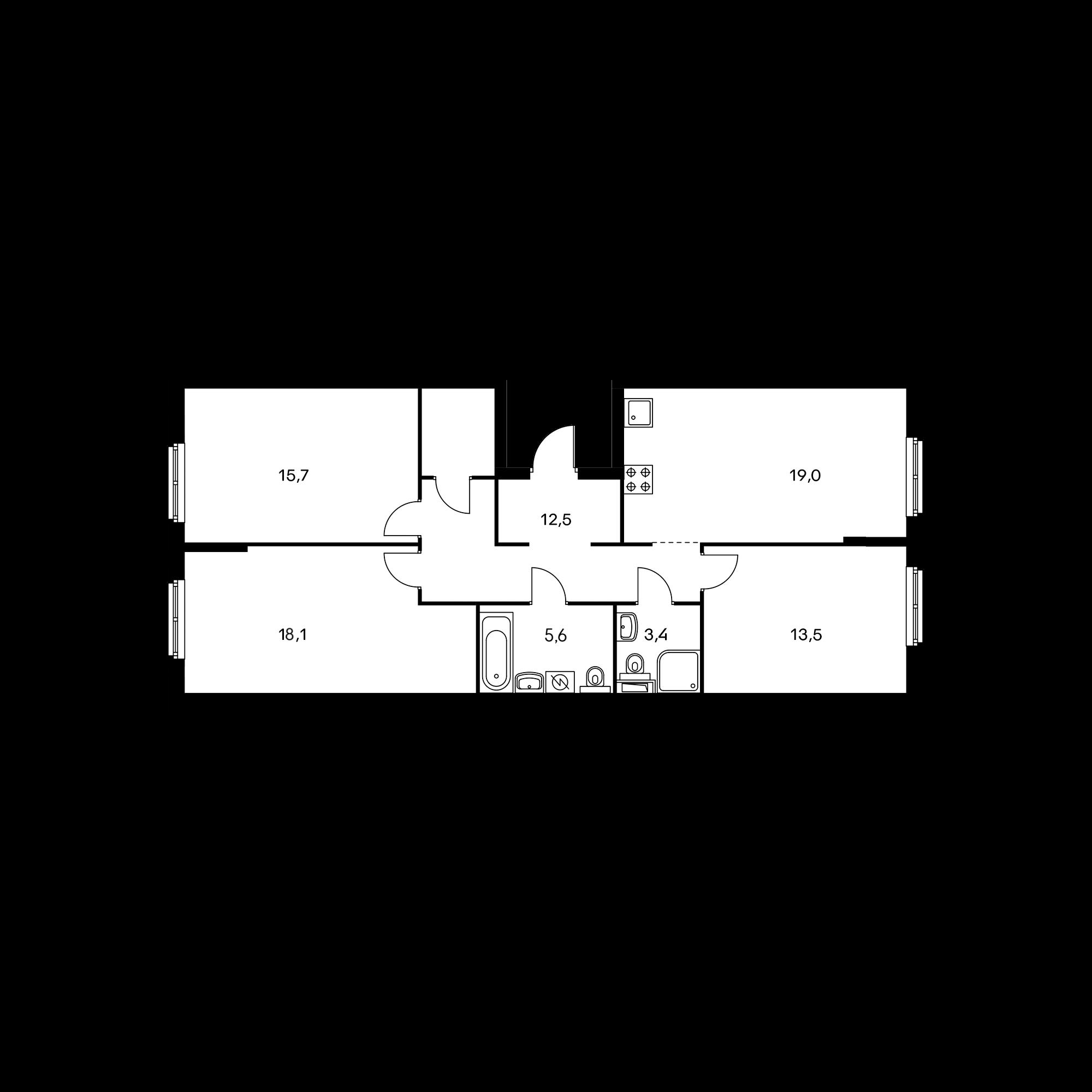 3EL5_6.6-1