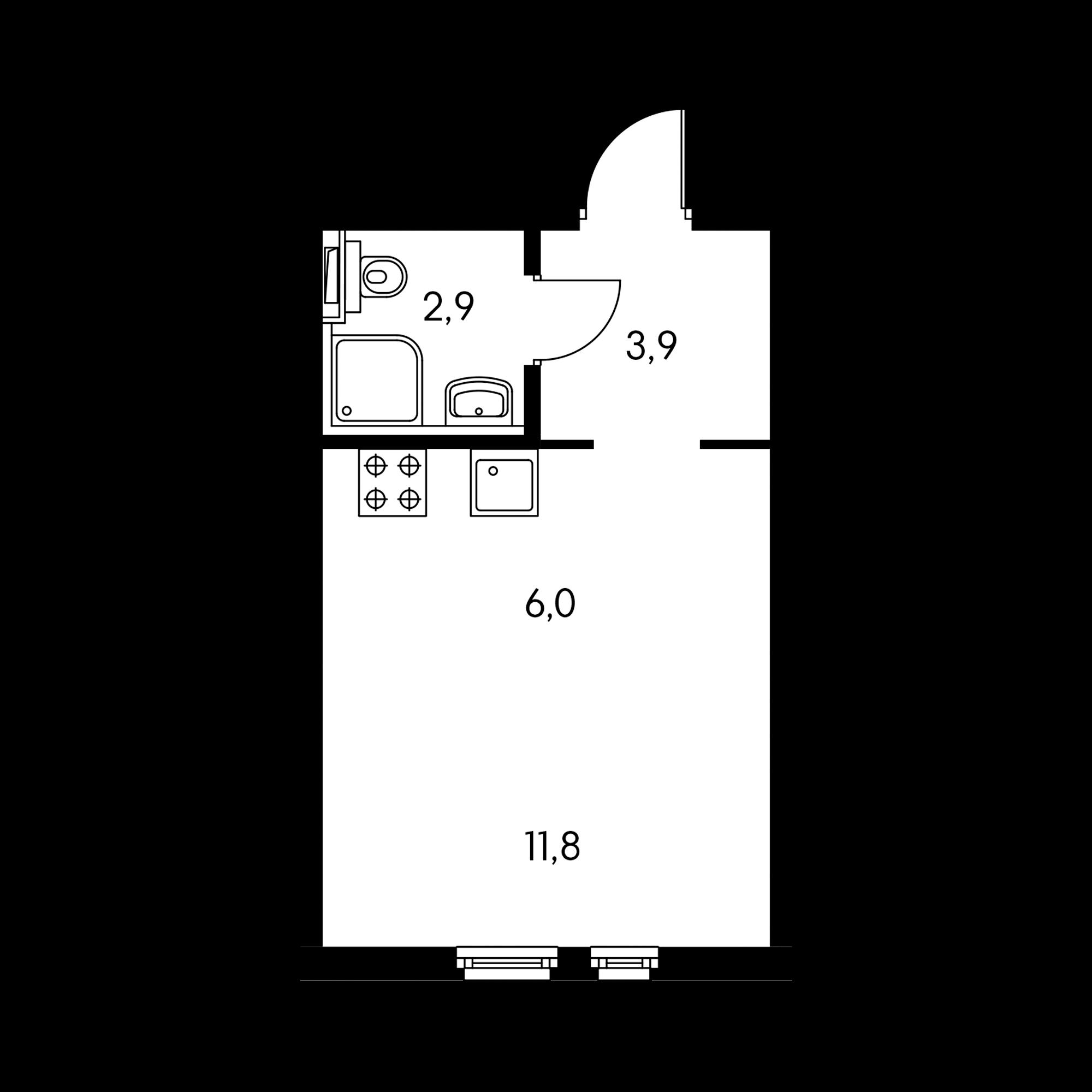 C-1_2A