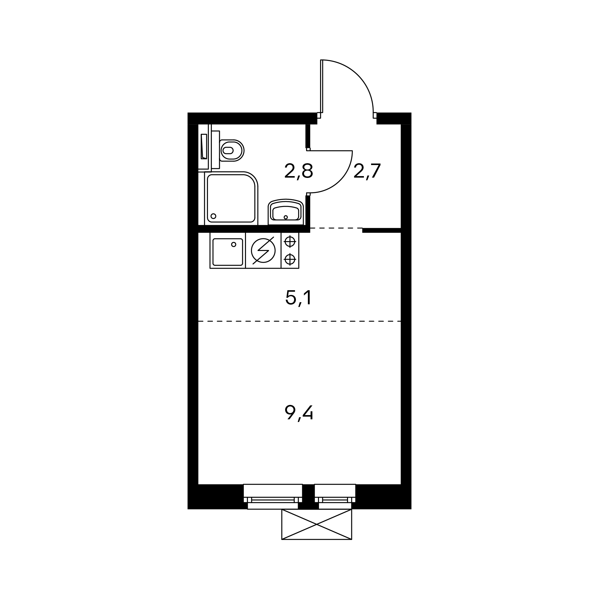 1NS1_3.6-1_1