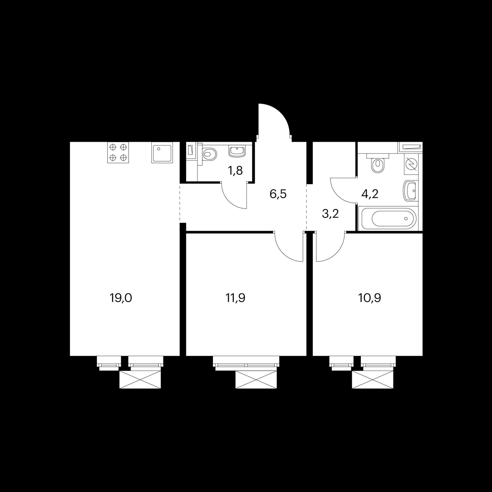 2EM8*_10.2-1_S_Z