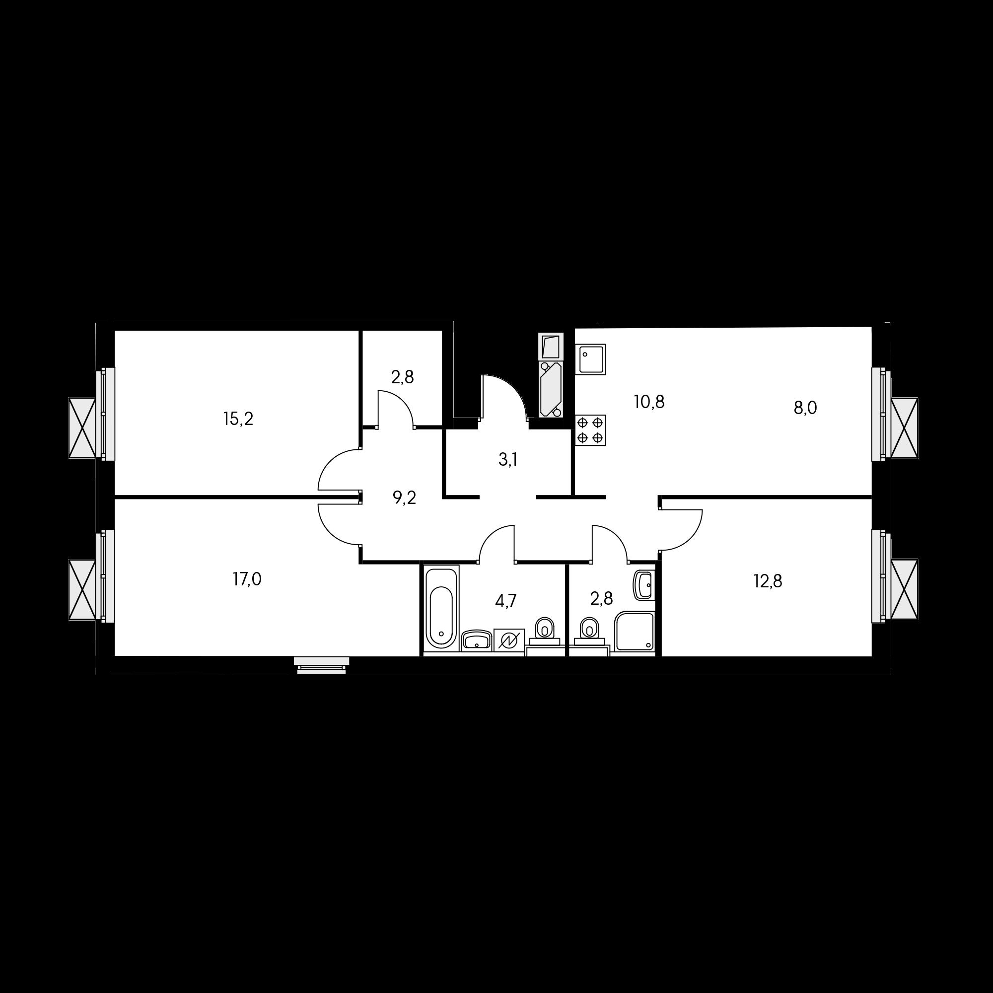 4KM3_6.6-1_T