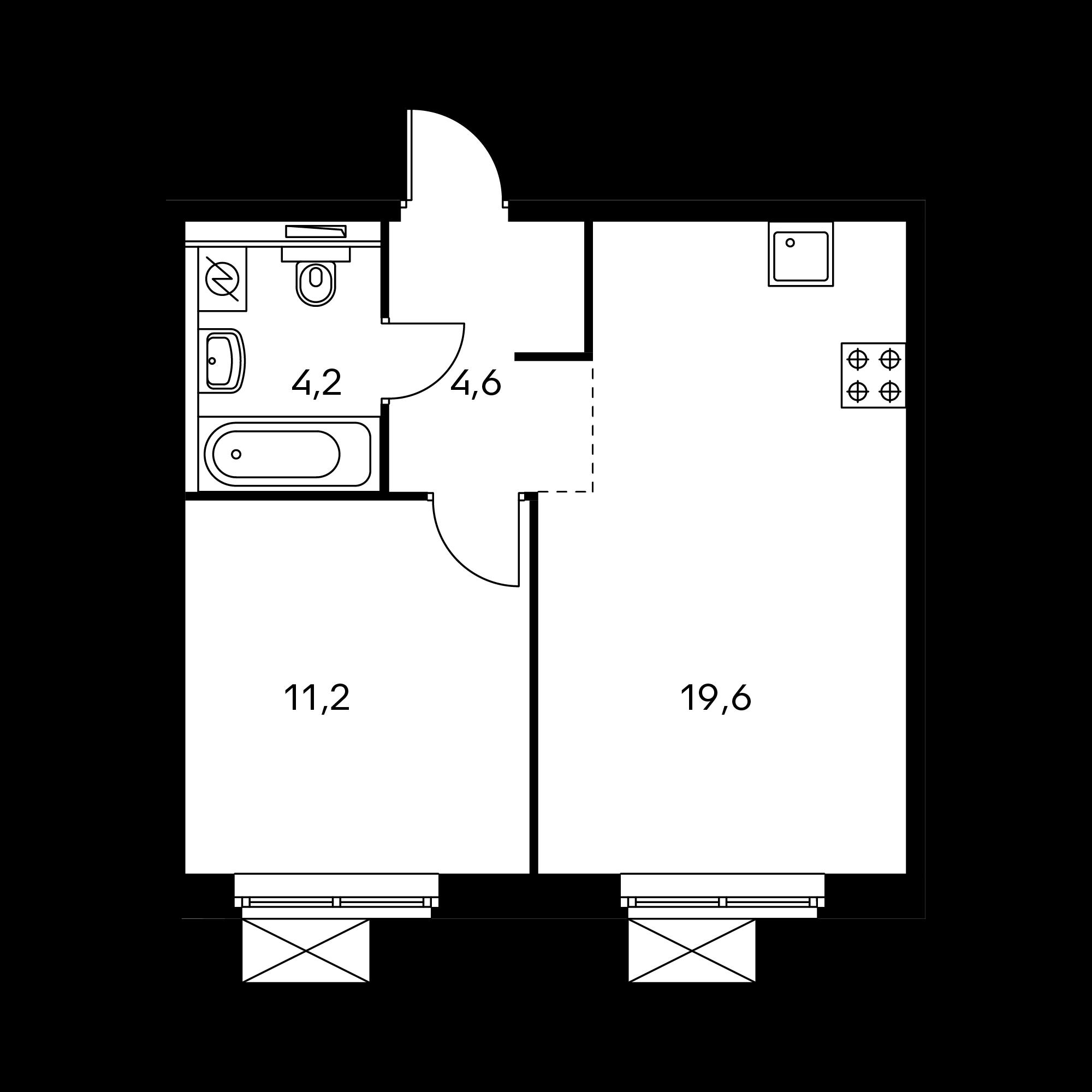 1EM3_6.9-3*