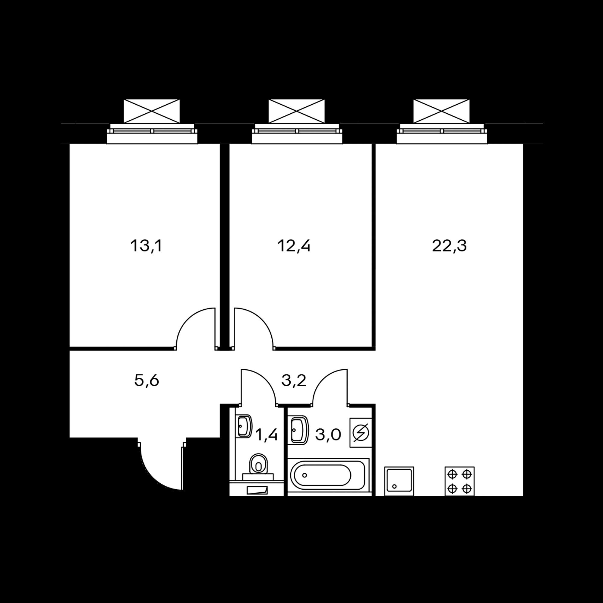 2EM5_9.6-2