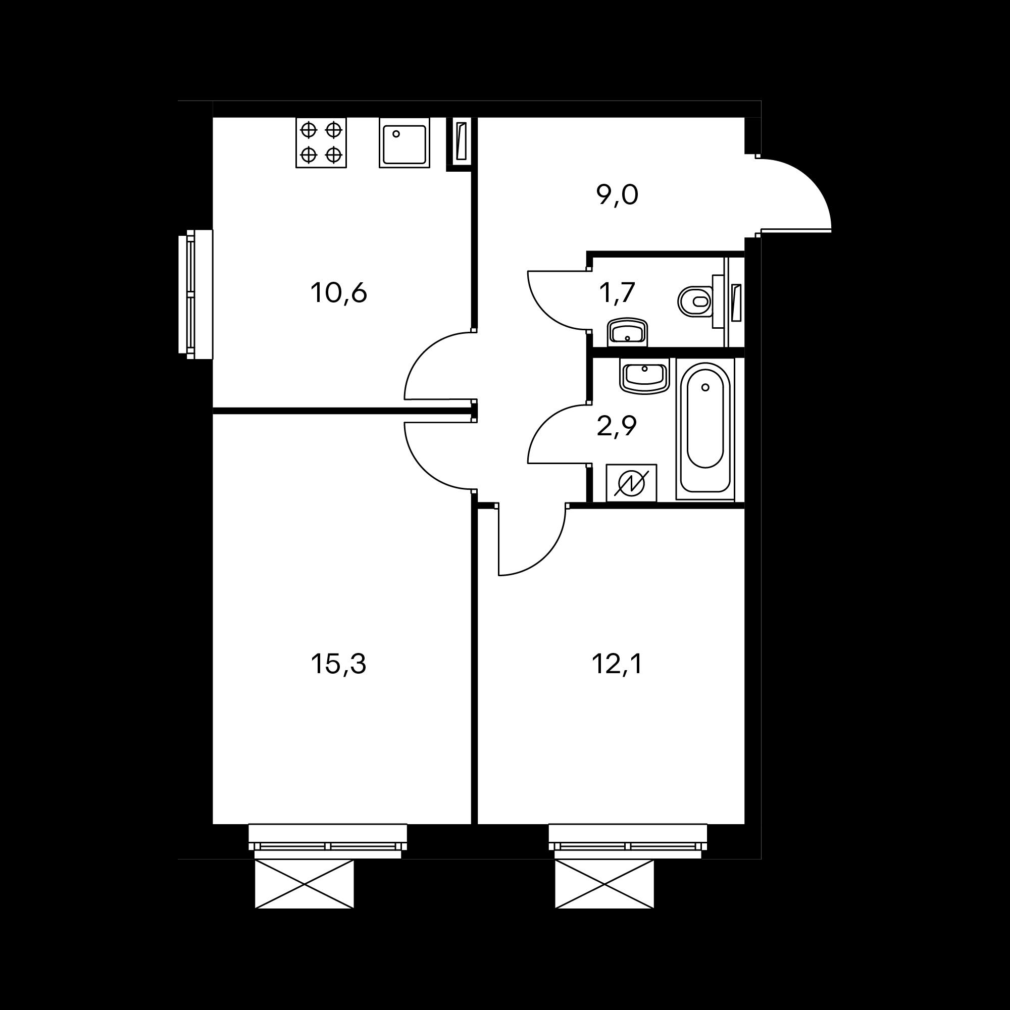 2KS1_6.6-2