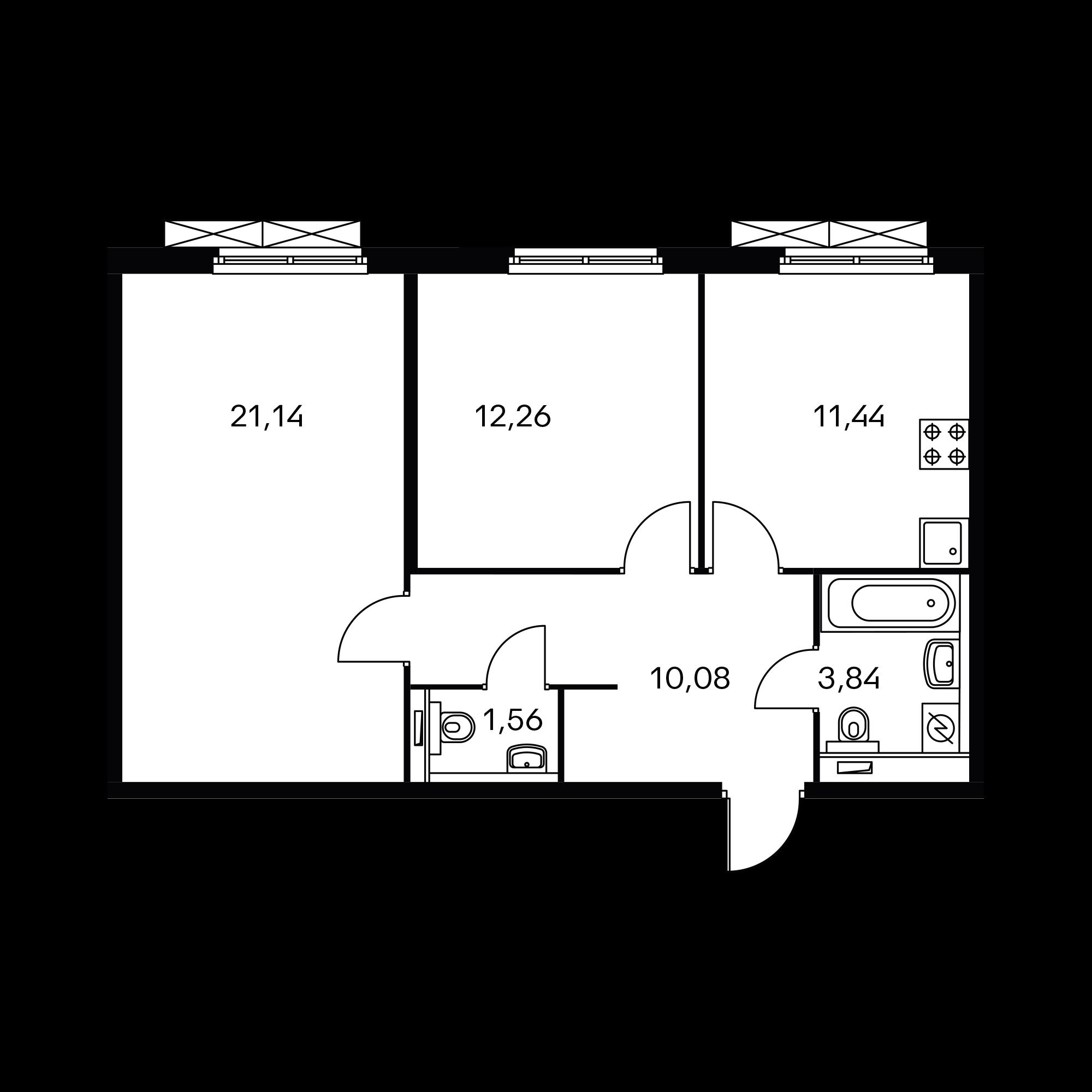 2KM6_10.5-1_S_Z2