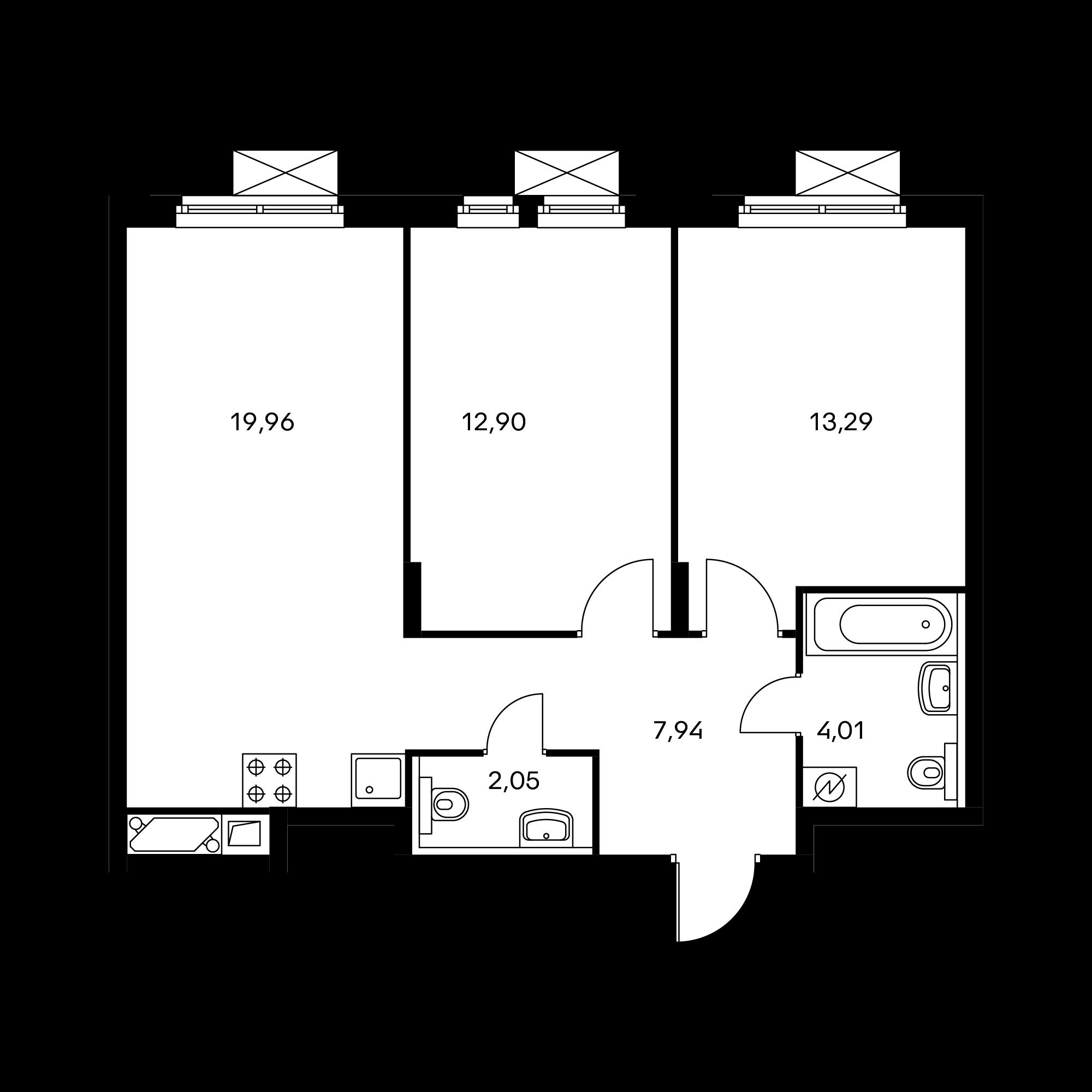 2EM1_9.6_1