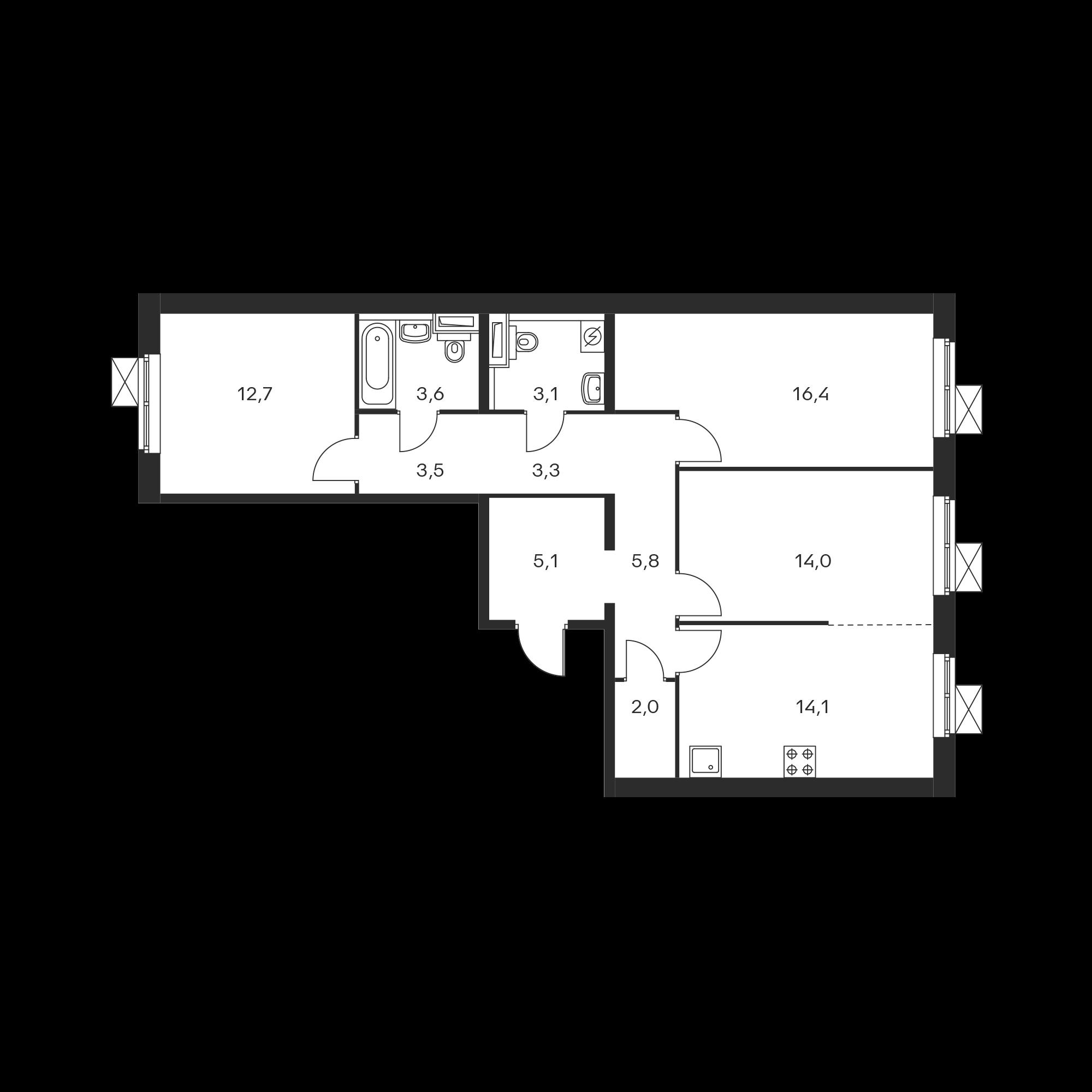 3KL13_9.0-1