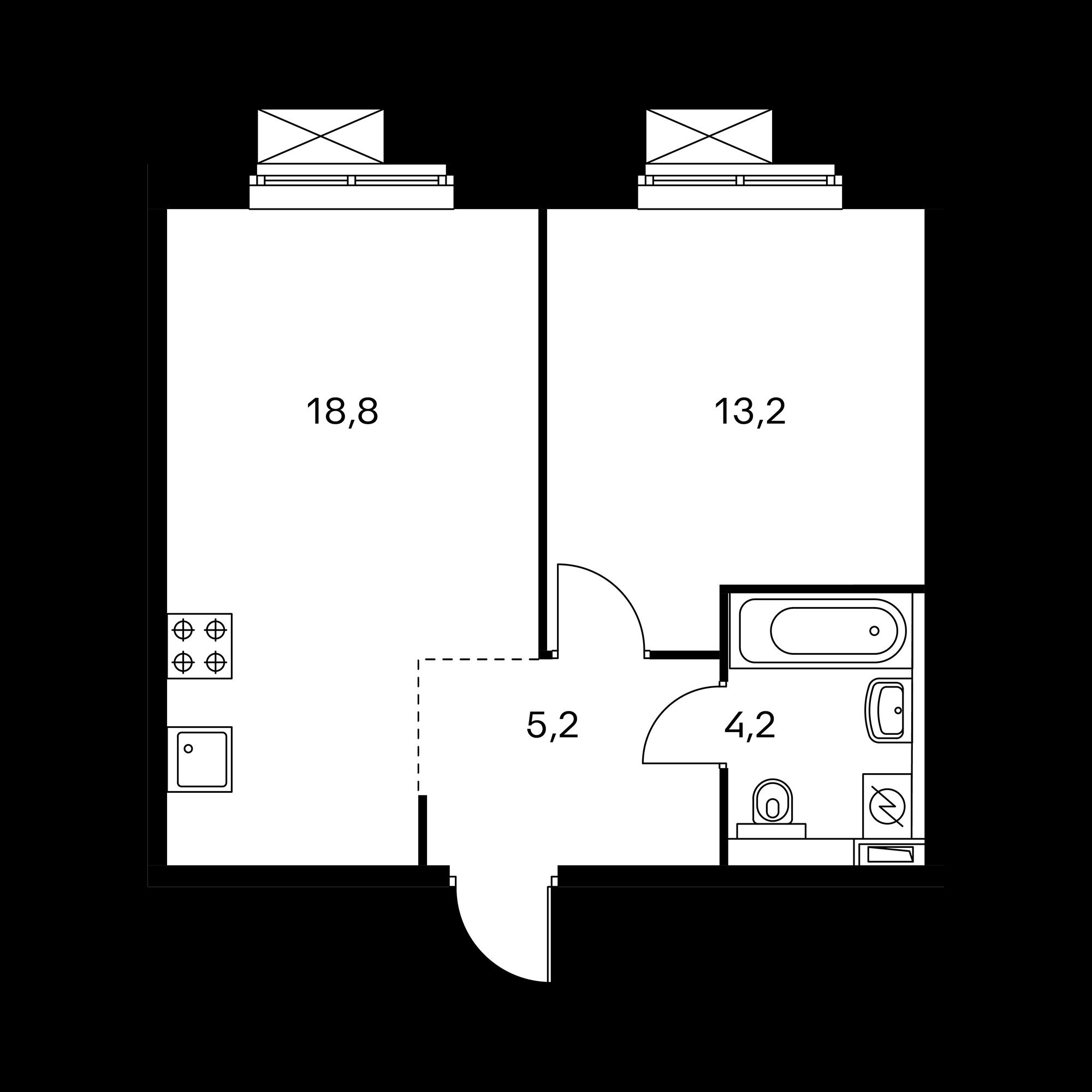 1EM4_7.2-1