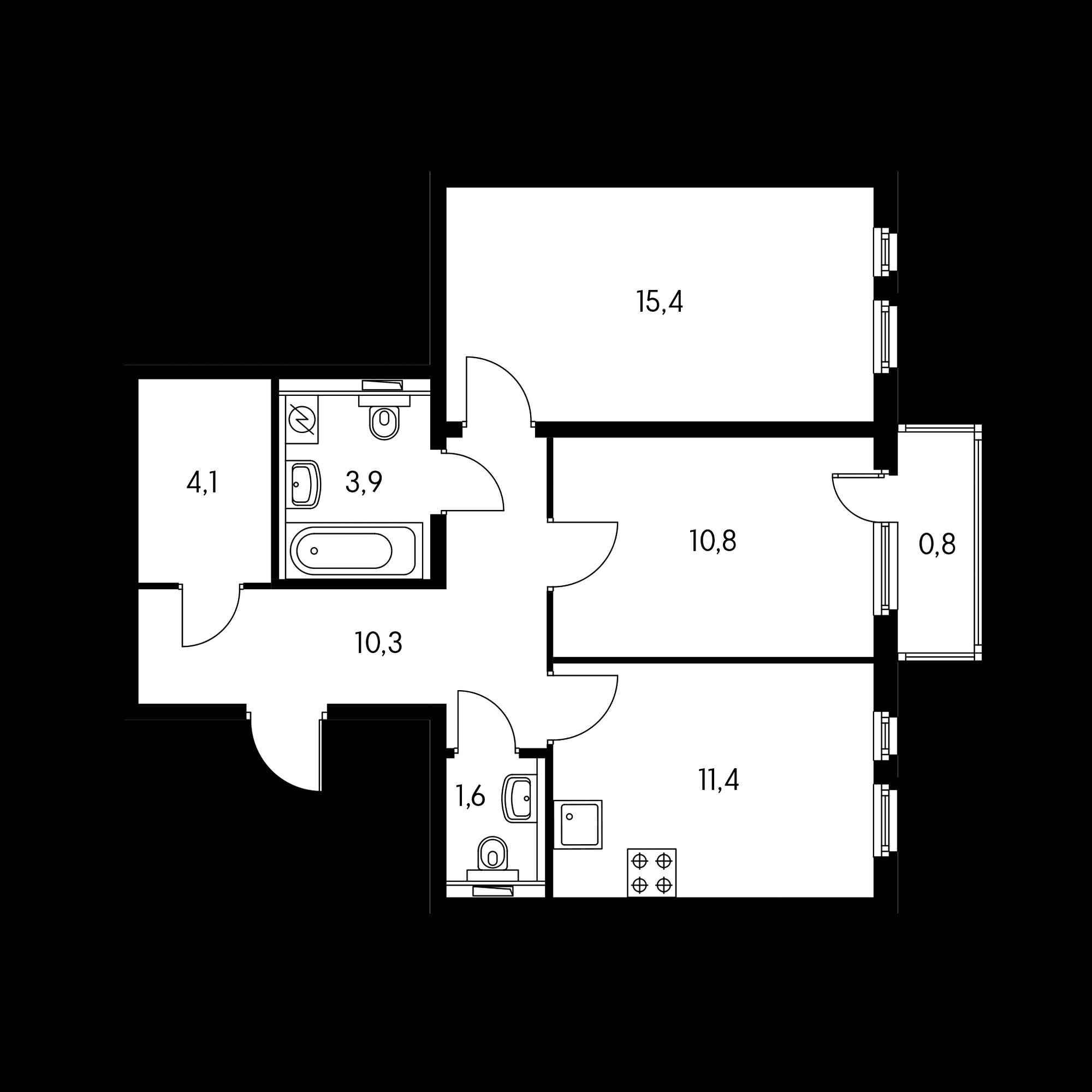 2-1_2A(B)