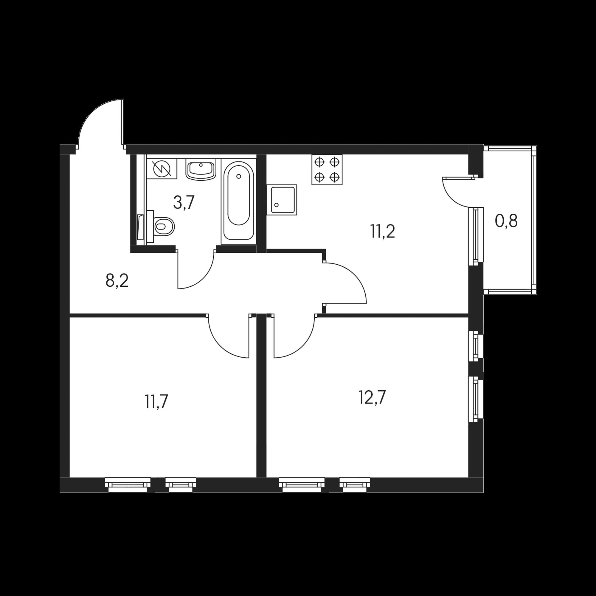 2-2_2A(B)
