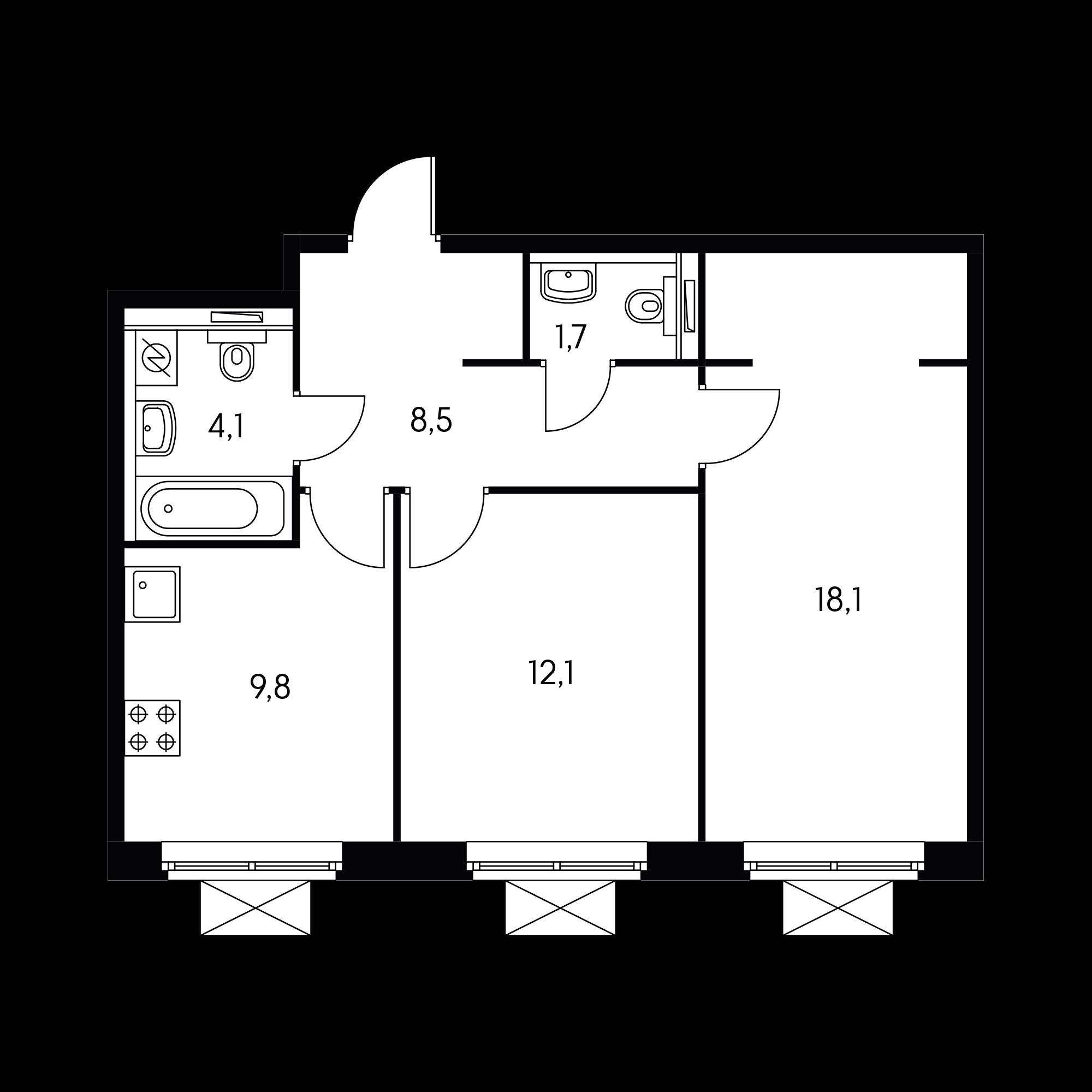 2KS6_9.3-1_S_Z