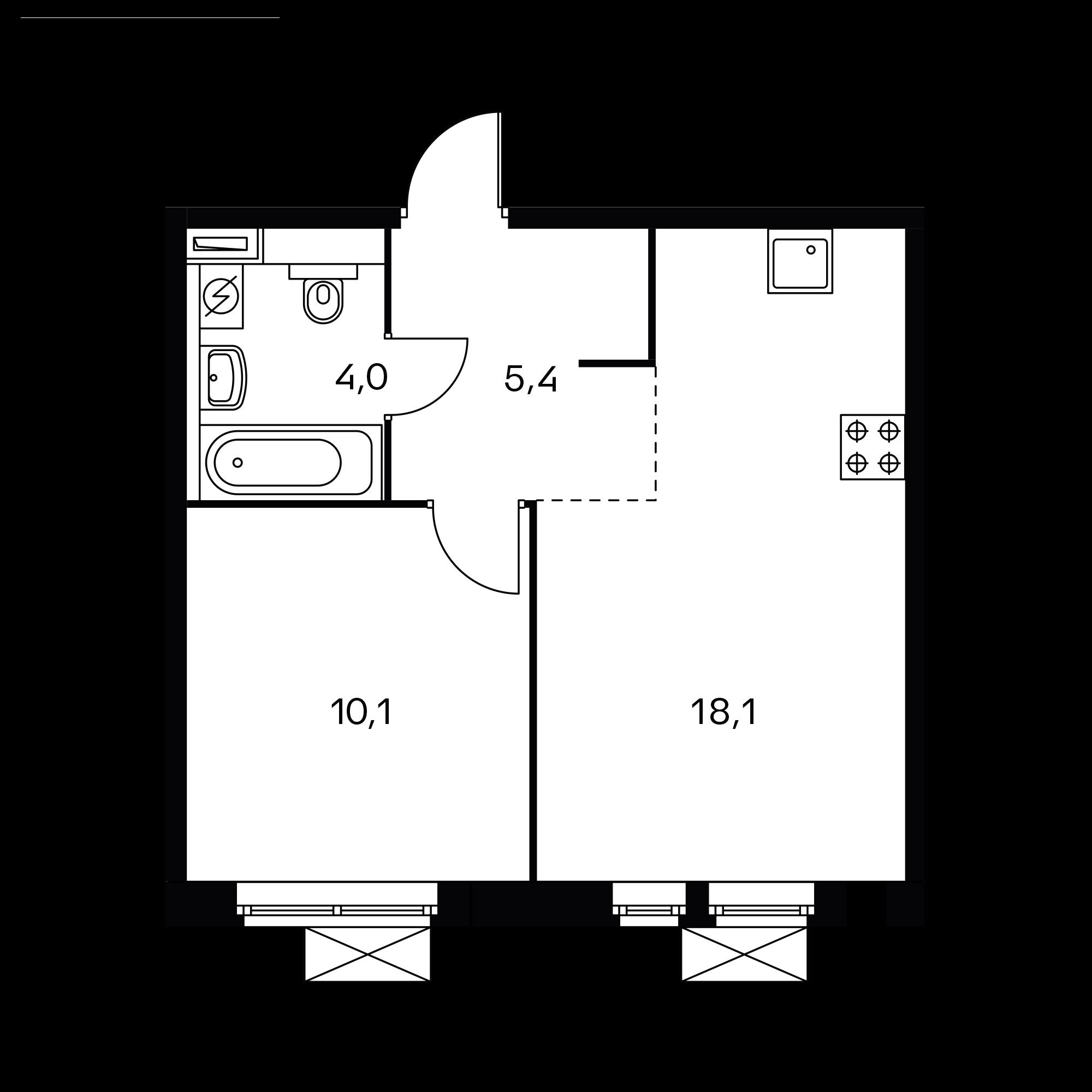 1EM3_6.9-1_S_A3