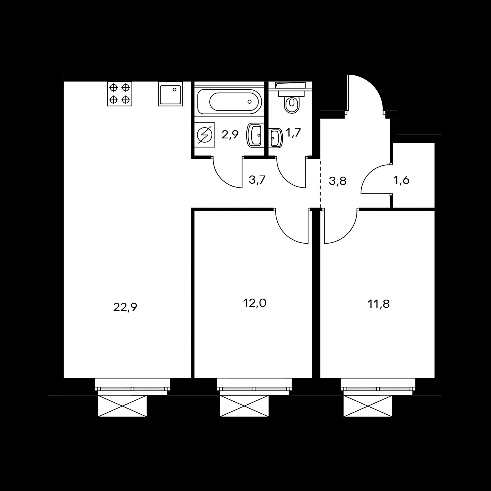 2EM5_9.3-1sz