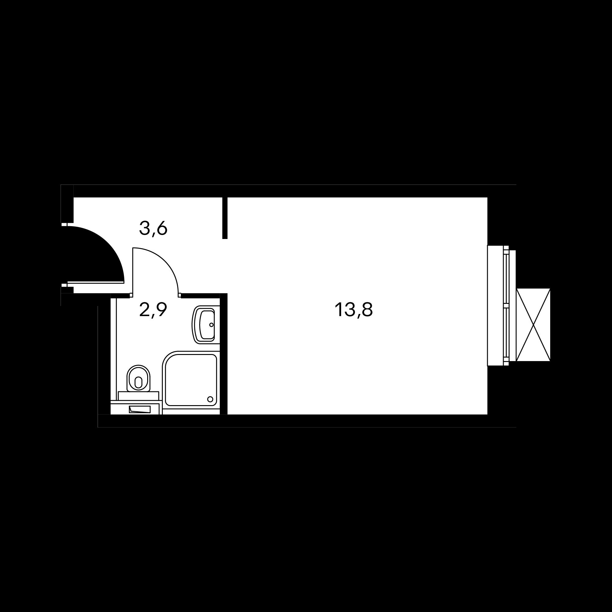 1NS1_3.6-1_Z*