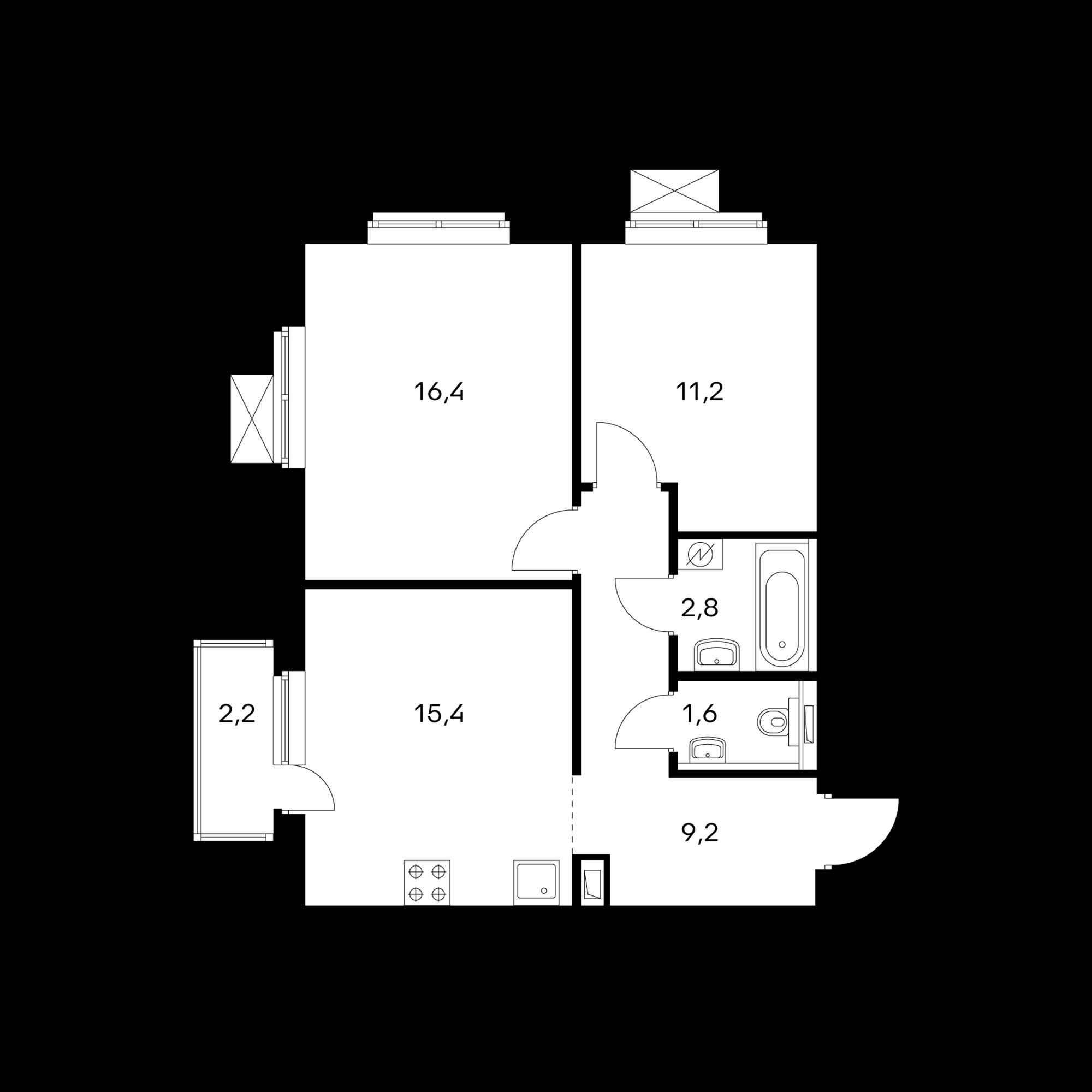 2EM26_9.6-1_T_ZL