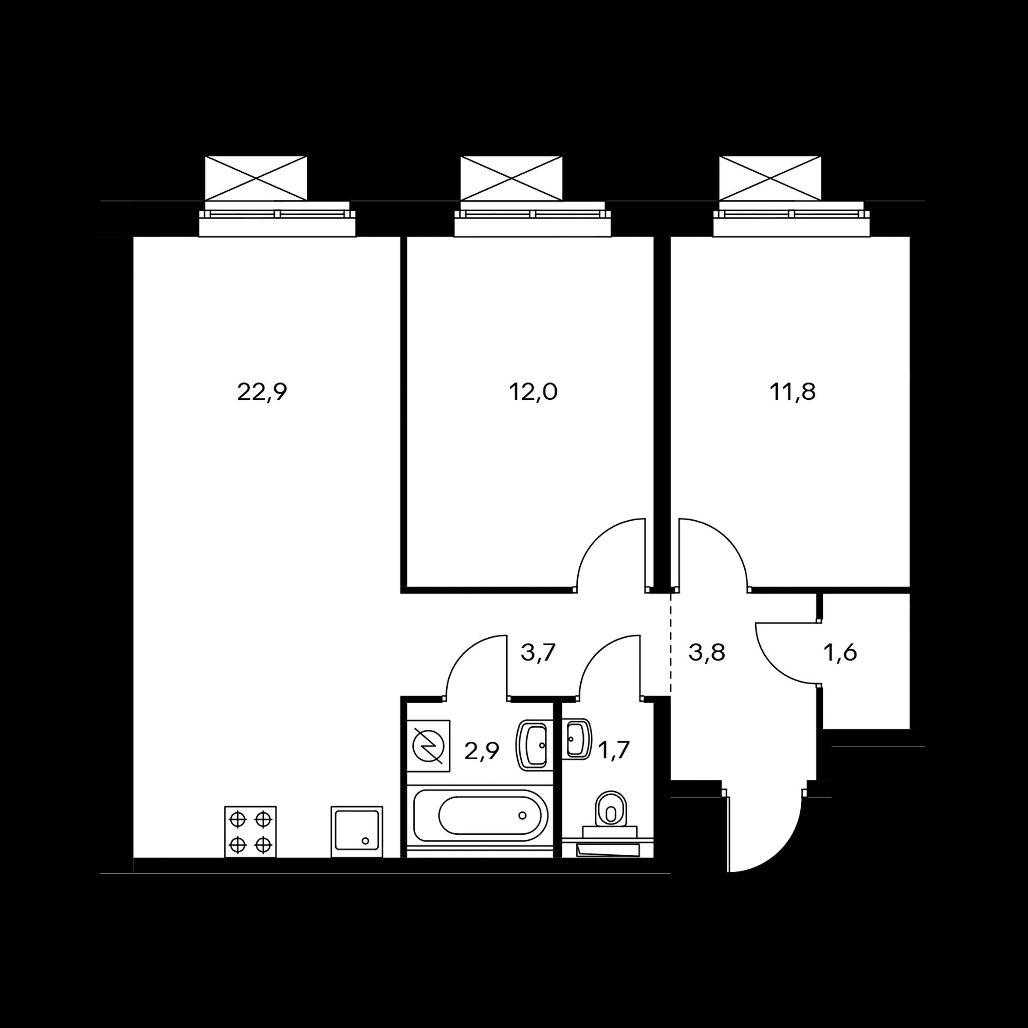 2EM5_9.3-1sa