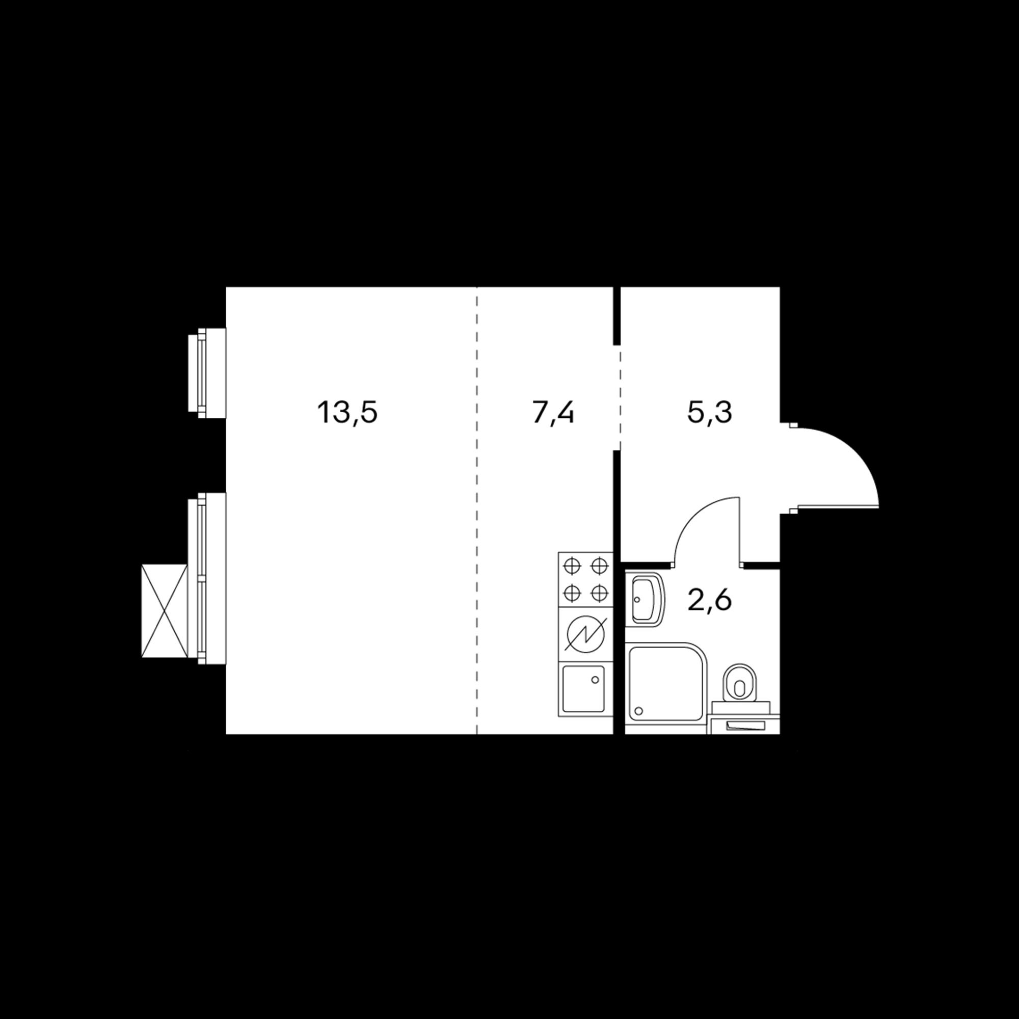 1NL1_5.1*-1
