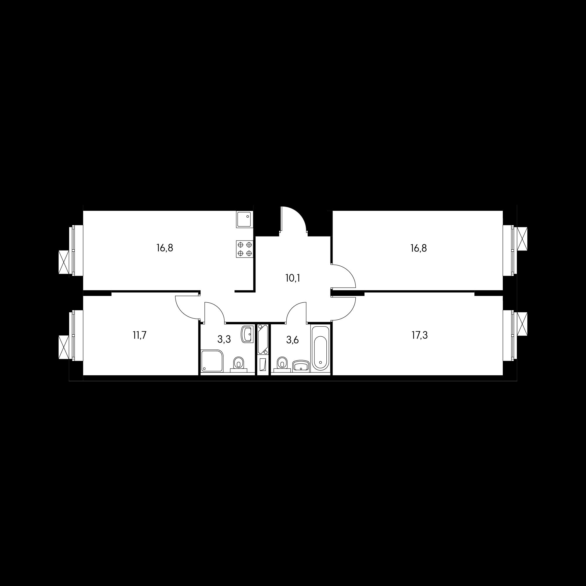 3EM5.02
