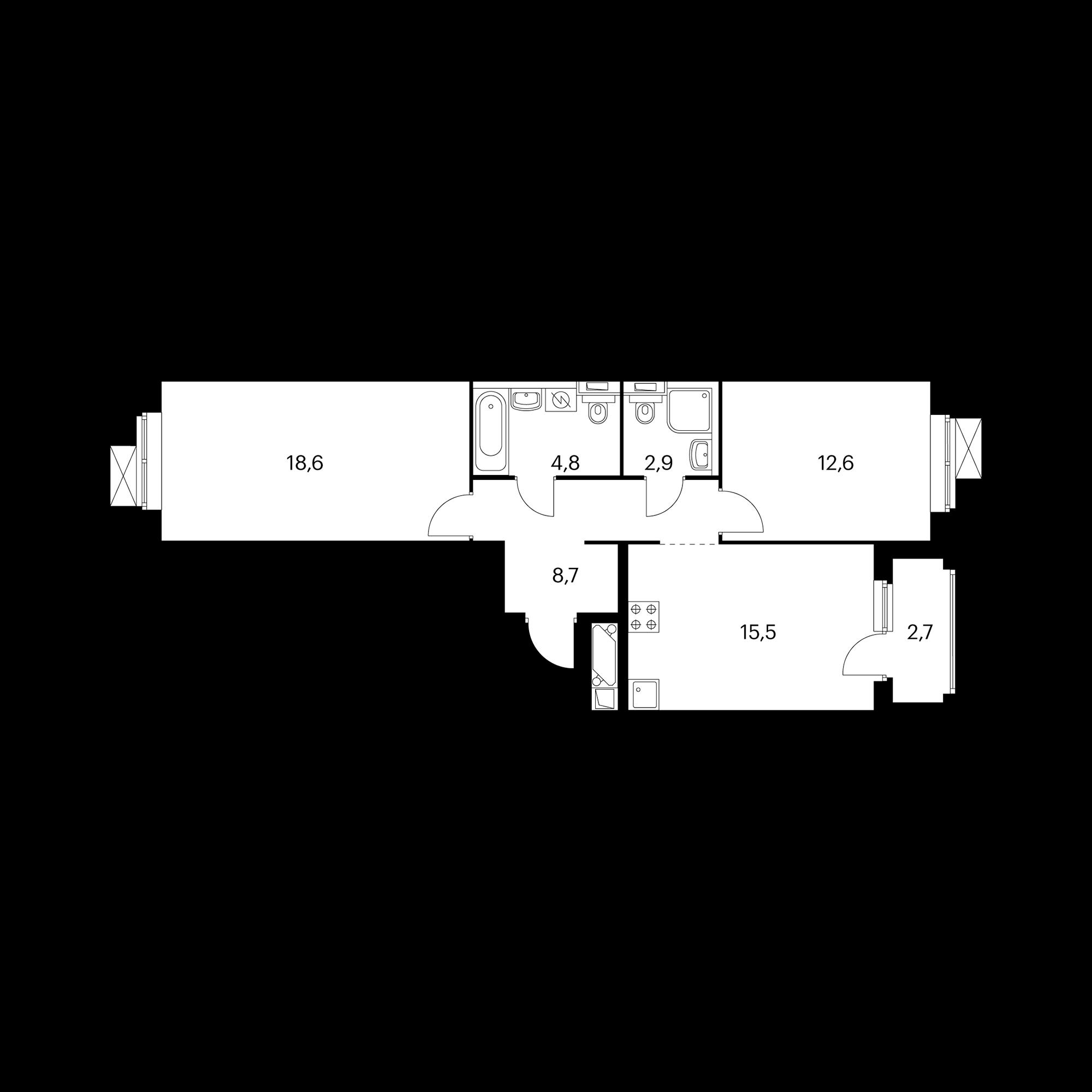 2EL3_6.6-4