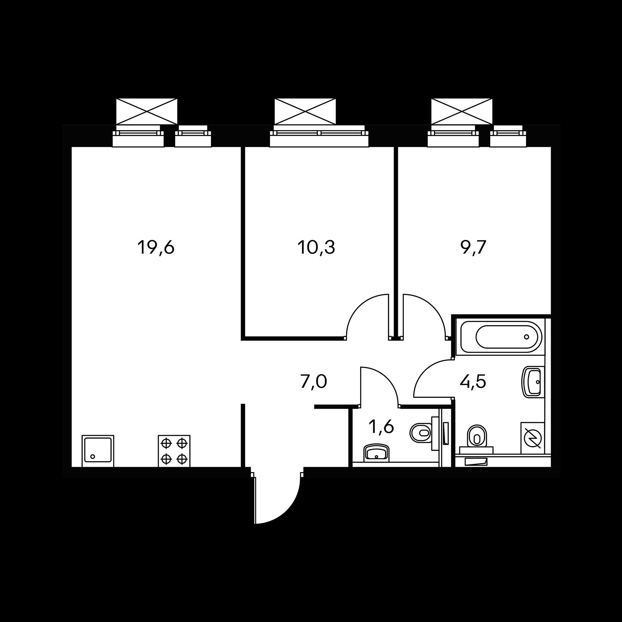 2ES9_9.3-1_S_A