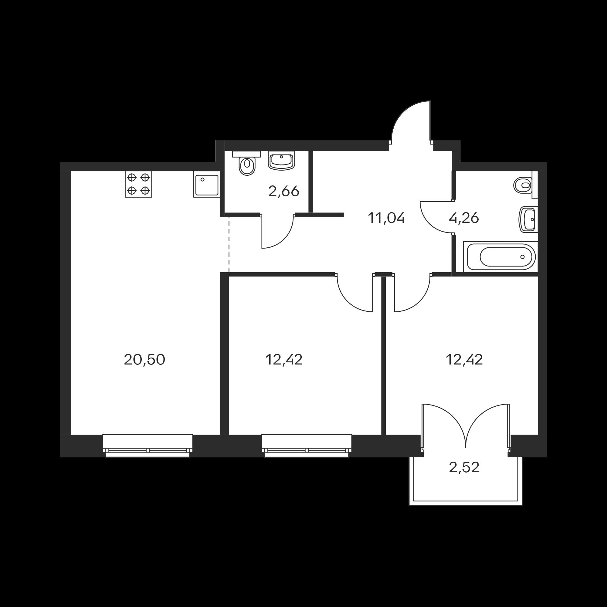 2EL_6B