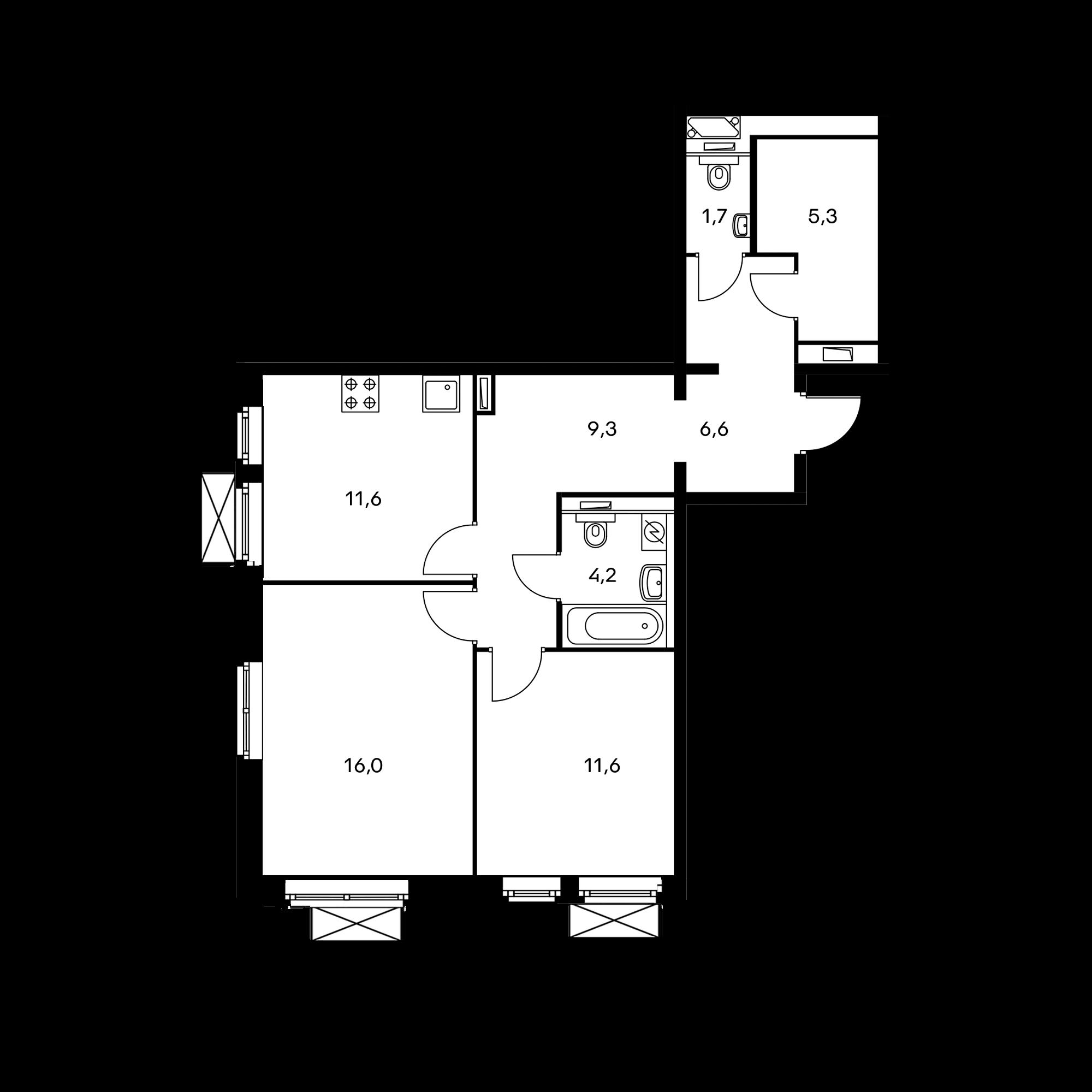 2KL22_10.2-1